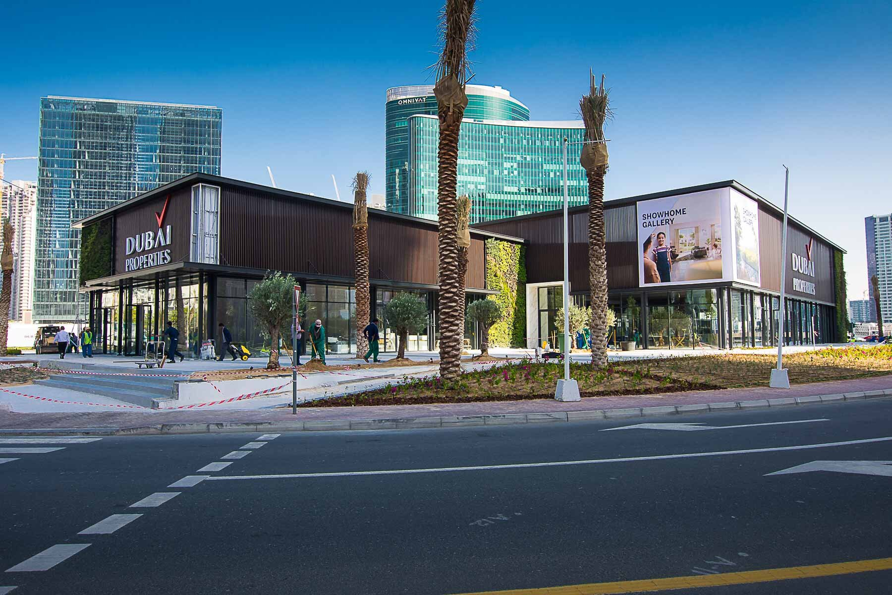 Biel_Group_Dubai_Properties_High_Cube_Temporary_Structure_Tent_2018-1074.jpg