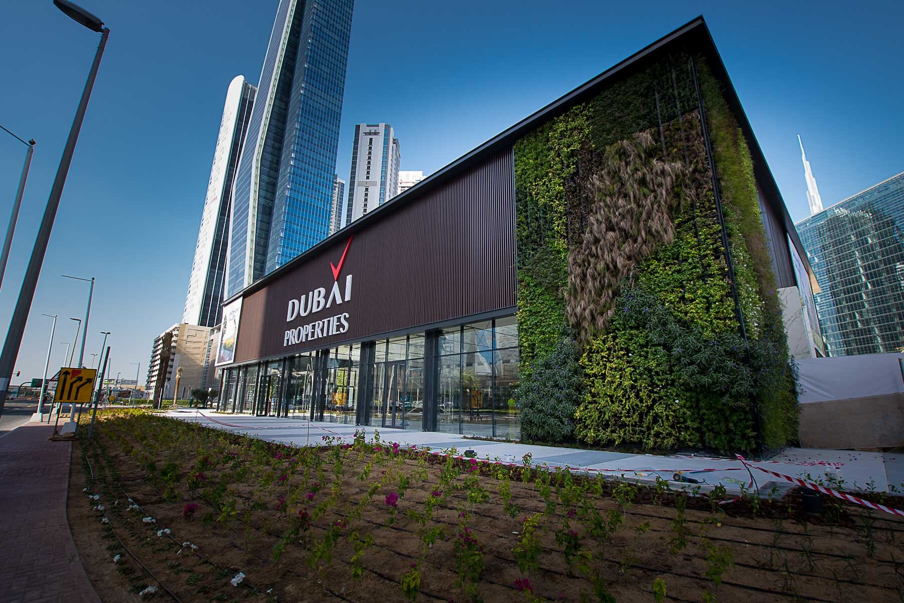 Biel_Group_Dubai_Properties_High_Cube_Temporary_Structure_Tent_2018-1066.jpg