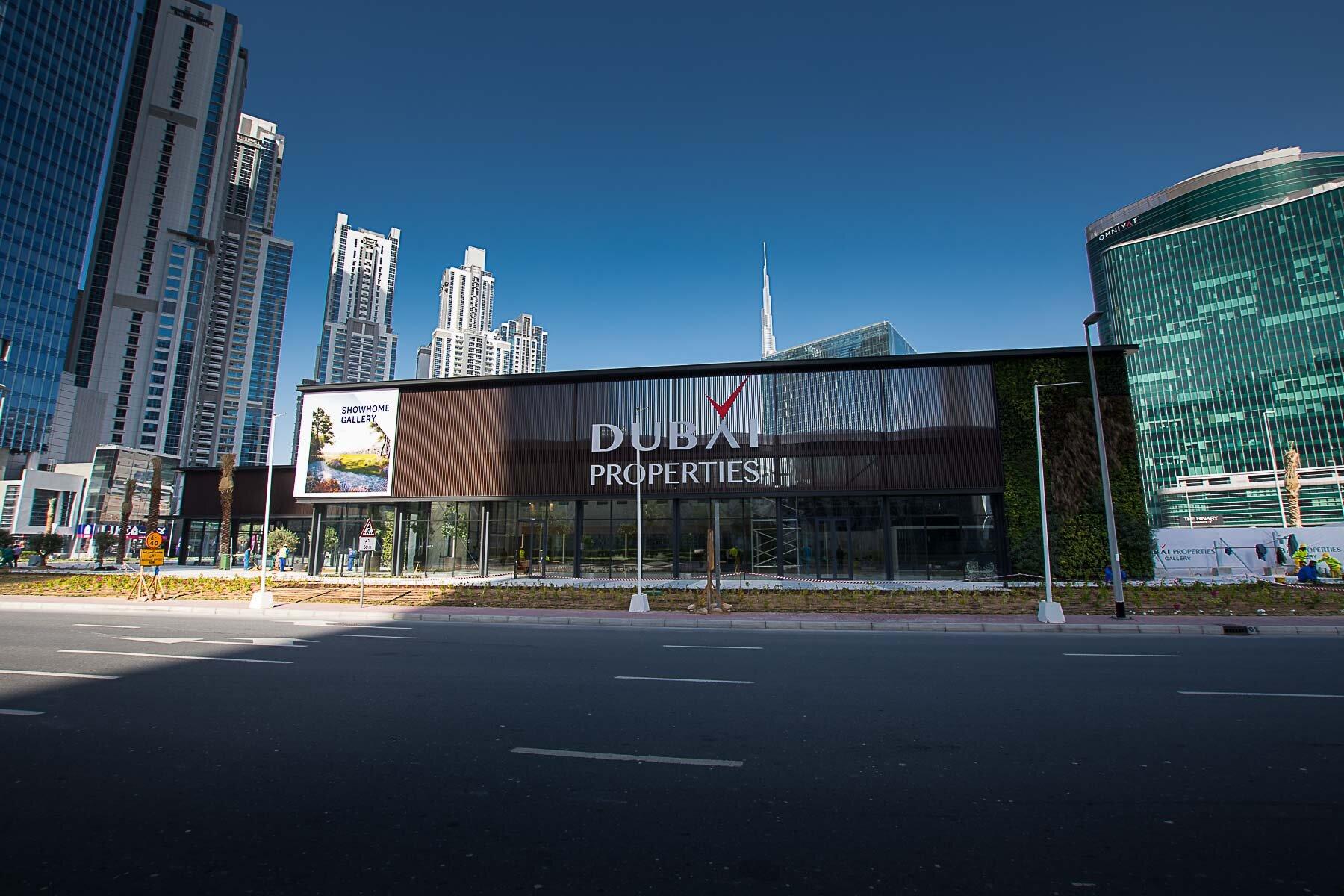 Biel_Group_Dubai_Properties_High_Cube_Temporary_Structure_Tent_2018-1068.jpg