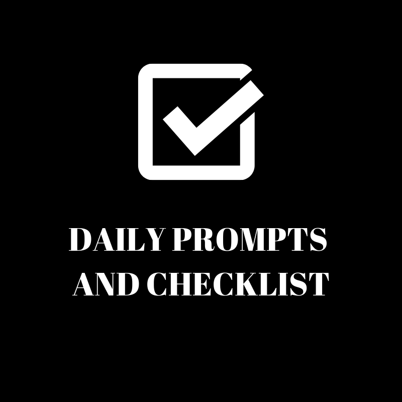 Daily Prompts.png