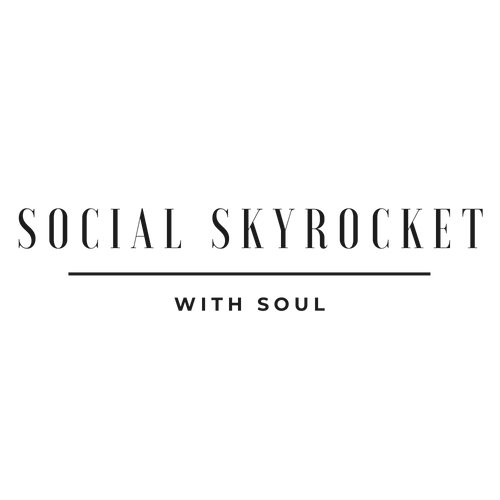 social skyrocket.png