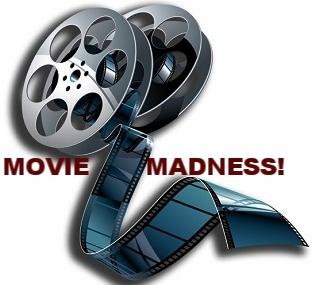 Movie Madness.jpg