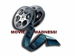 Movie+Madness logo.jpg