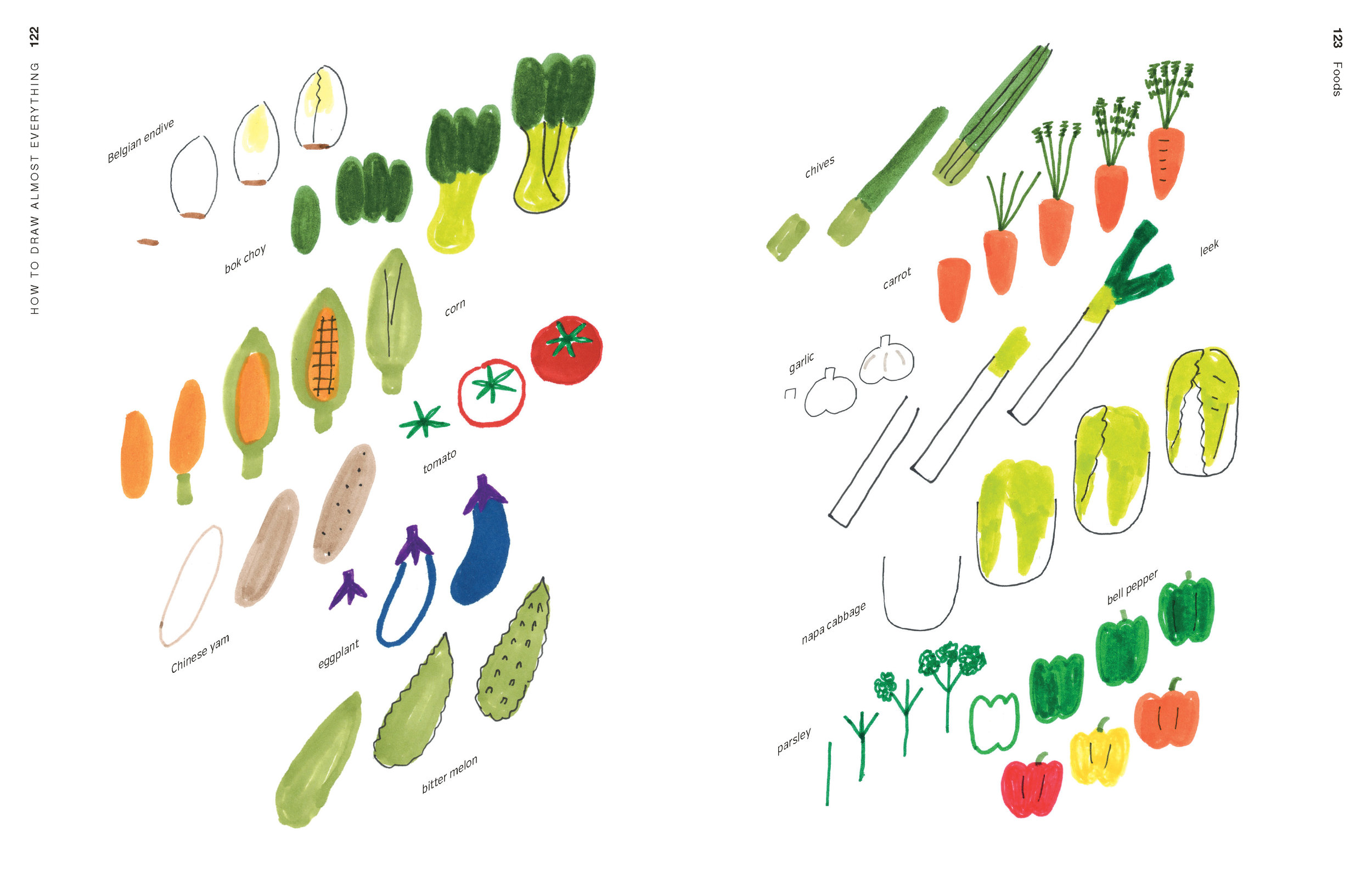 How to Draw Almost Everything 122.123.jpg