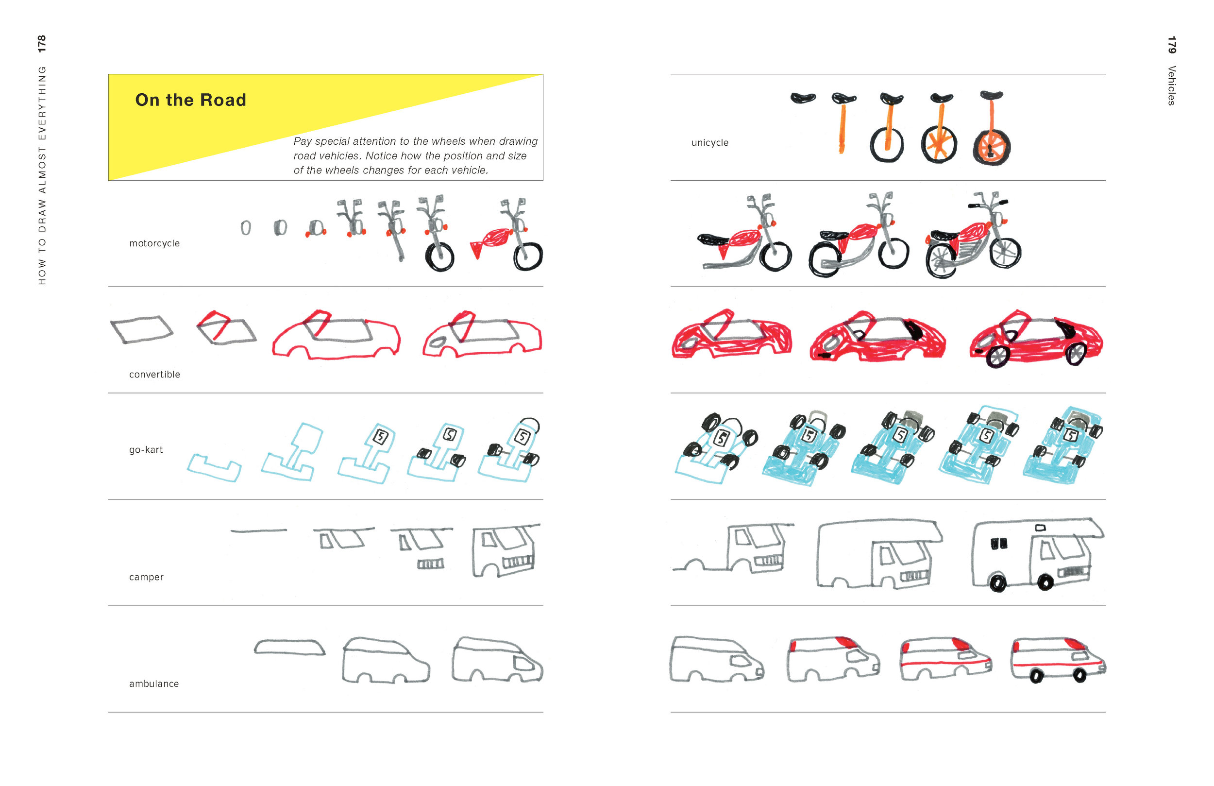 How to Draw Almost Everything 178.179.jpg