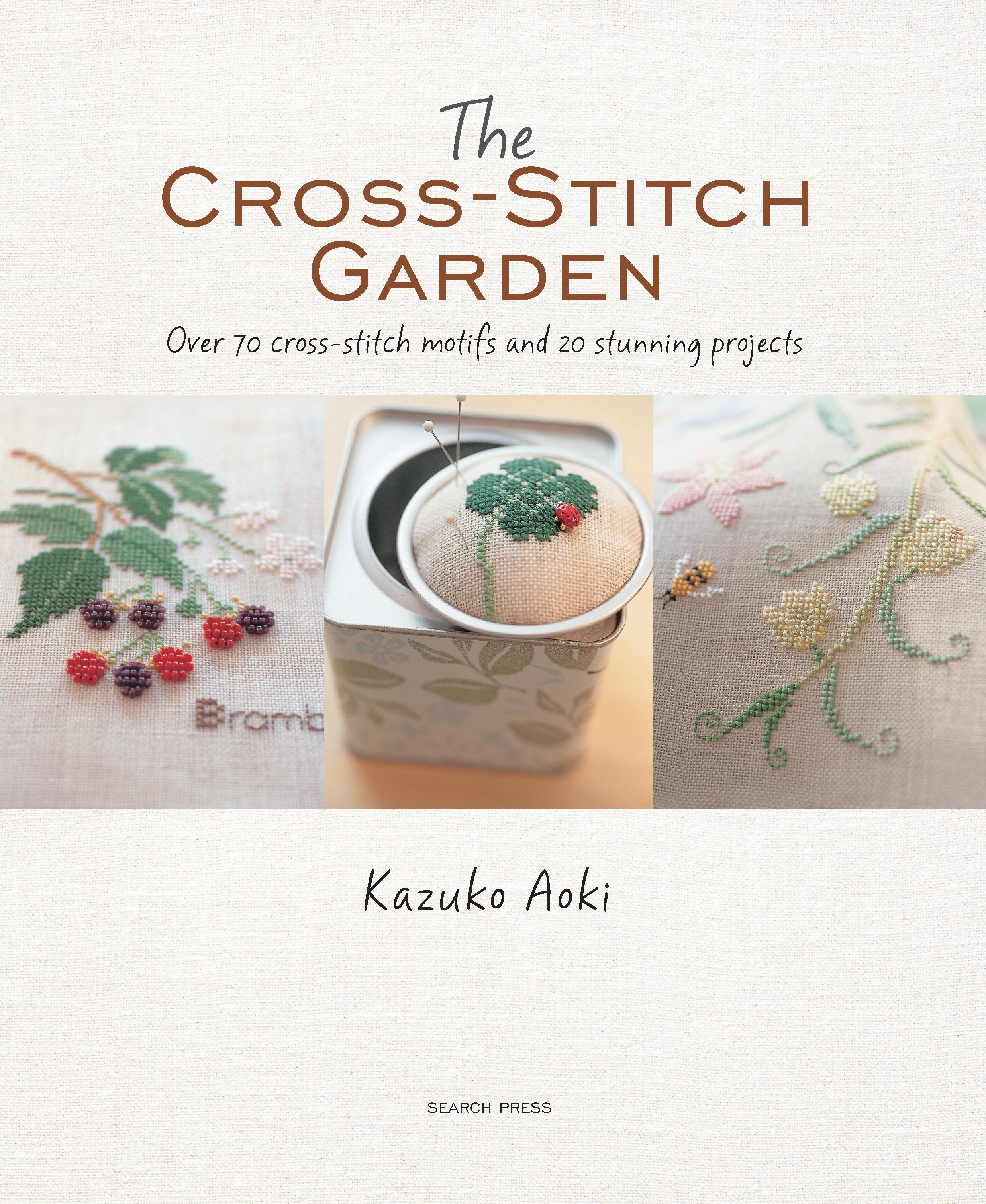 The Cross Stitch Garden Cover.jpg