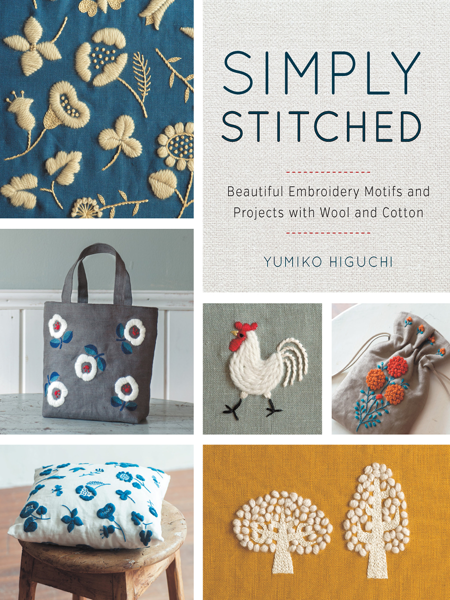 Simply Stitched Cover 3.4.jpg