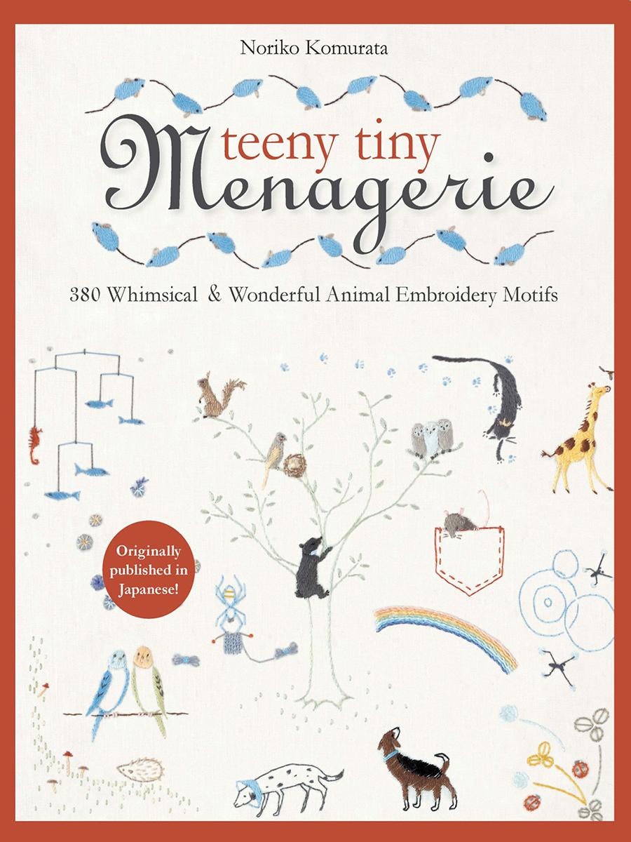 Teeny Tiny Menagerie Cover 3.4.jpg