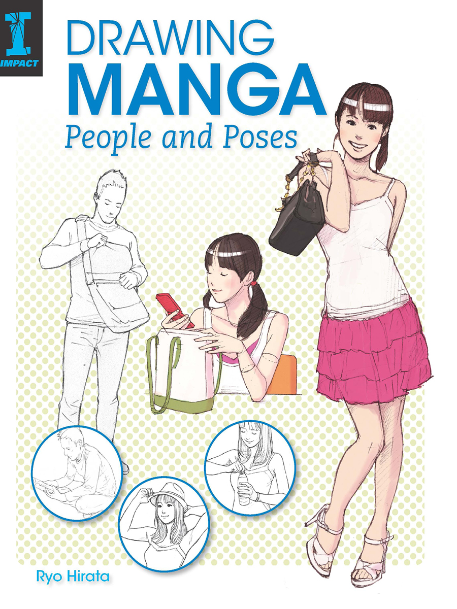 Manga People and Poses Cover 3.4.jpg