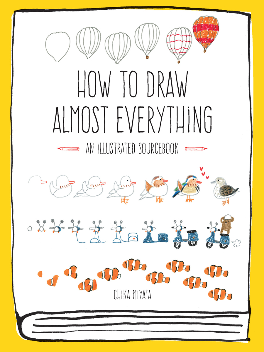 How to Draw Cover 3.4.jpg