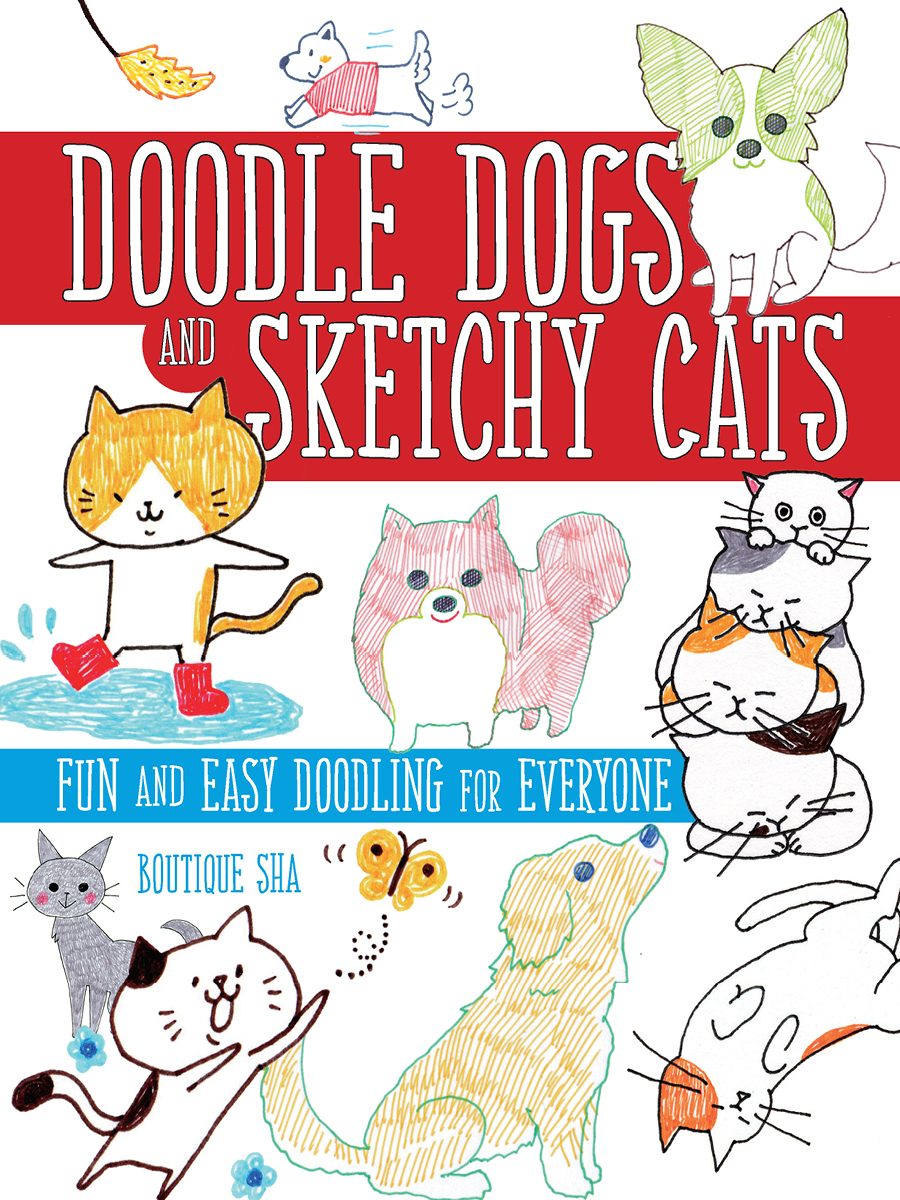 Doodle Dogs Cover 3.4.jpg