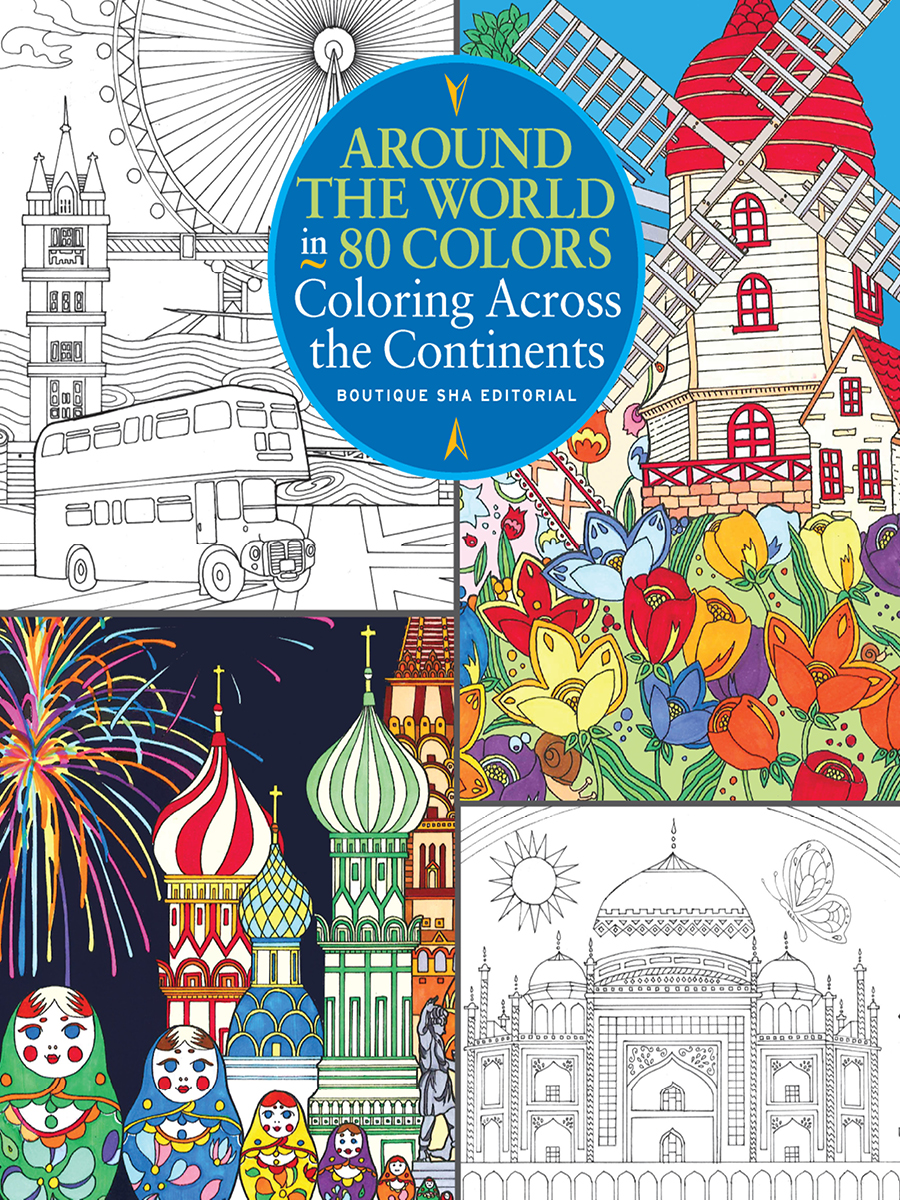 Around the World Cover 3.4.jpg