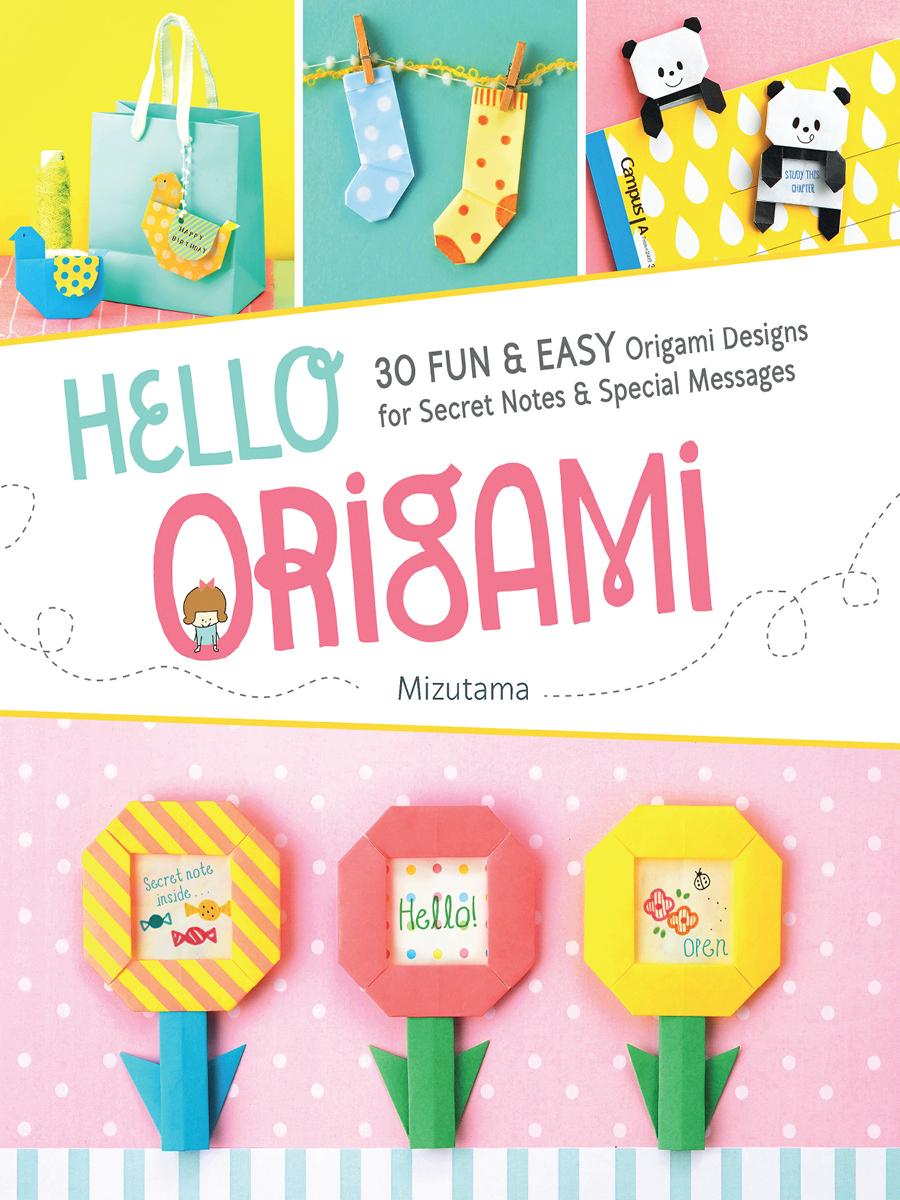 Hello Origami Cover 3.4.jpg