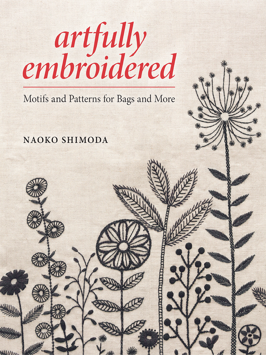 Artfully Embroidered Cover 3.4.jpg