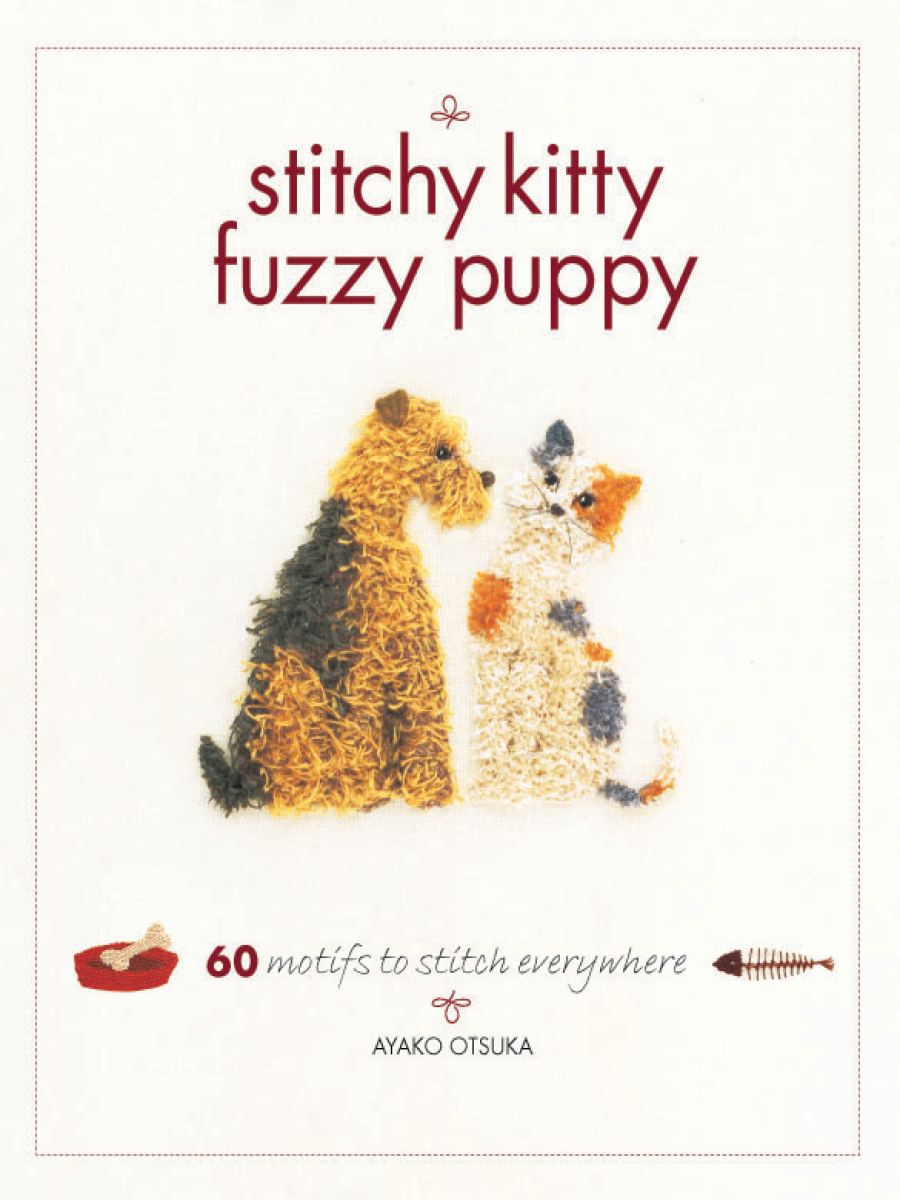 Stitchy Kitty Fuzzy Puppy Cover 3.4.jpg