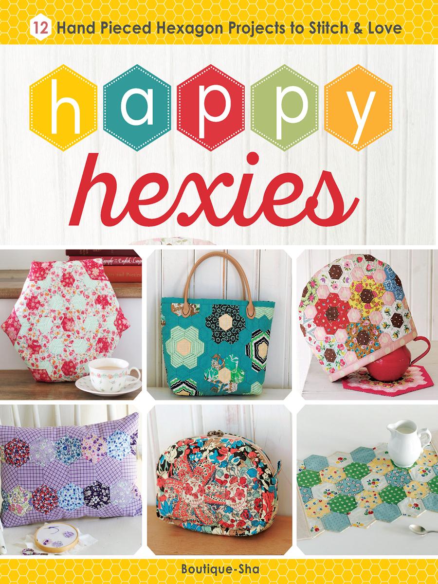 Happy Hexies Cover 3.4.jpg
