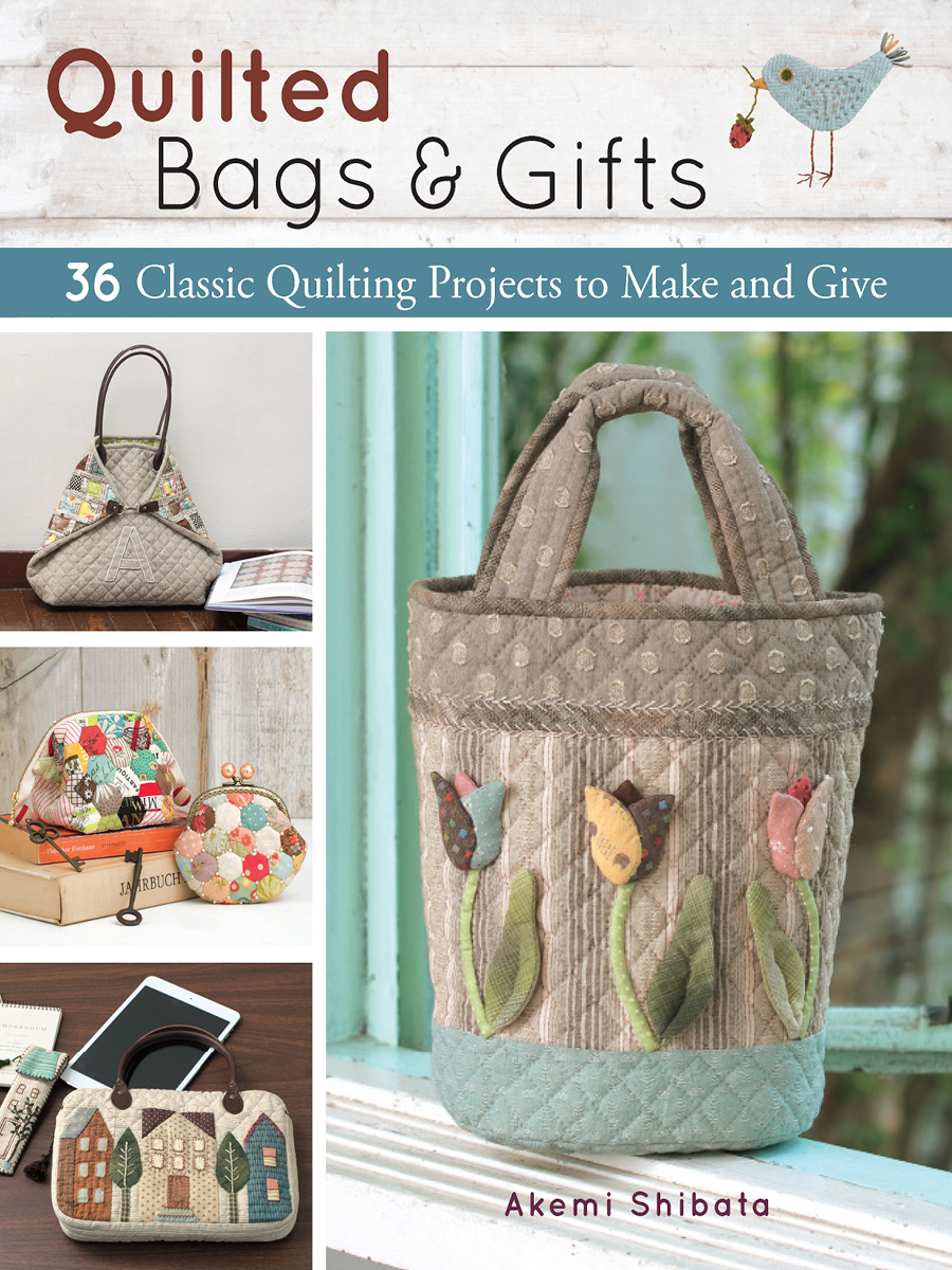 Quilted Bags and Gifts Cover 3.4.jpg