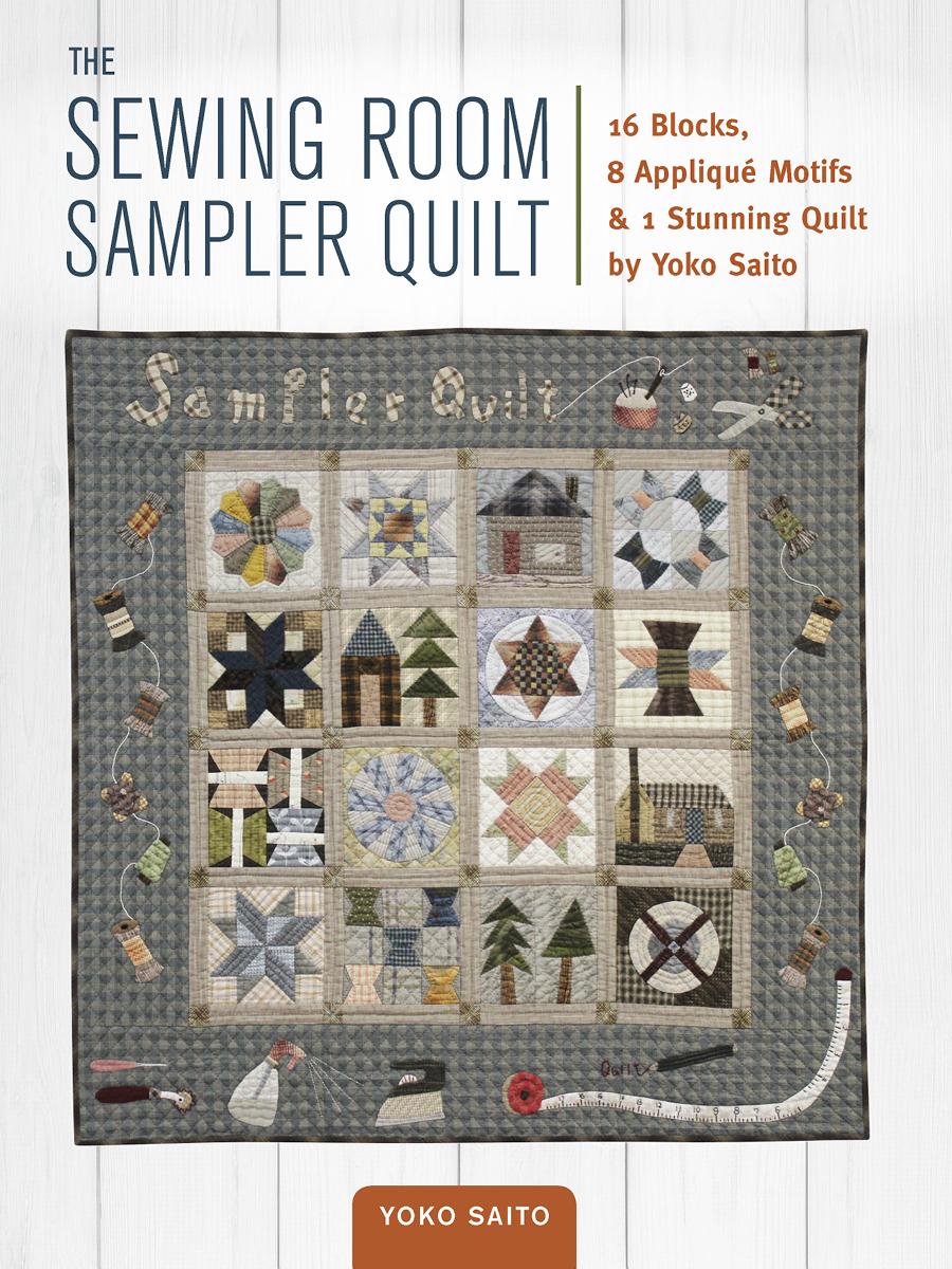 Sewing Room Sampler Cover 3.4.jpg