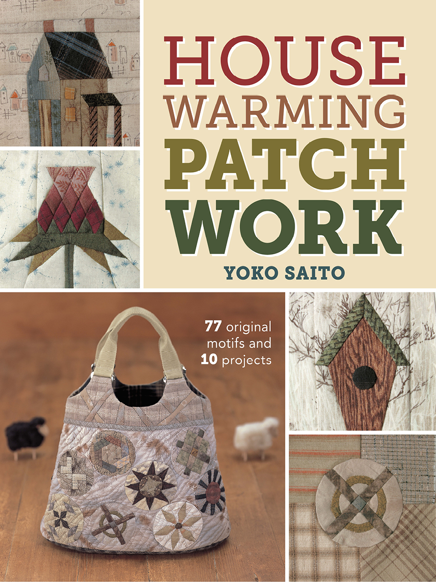 Housewarming Patchwork Cover 3.4.jpg
