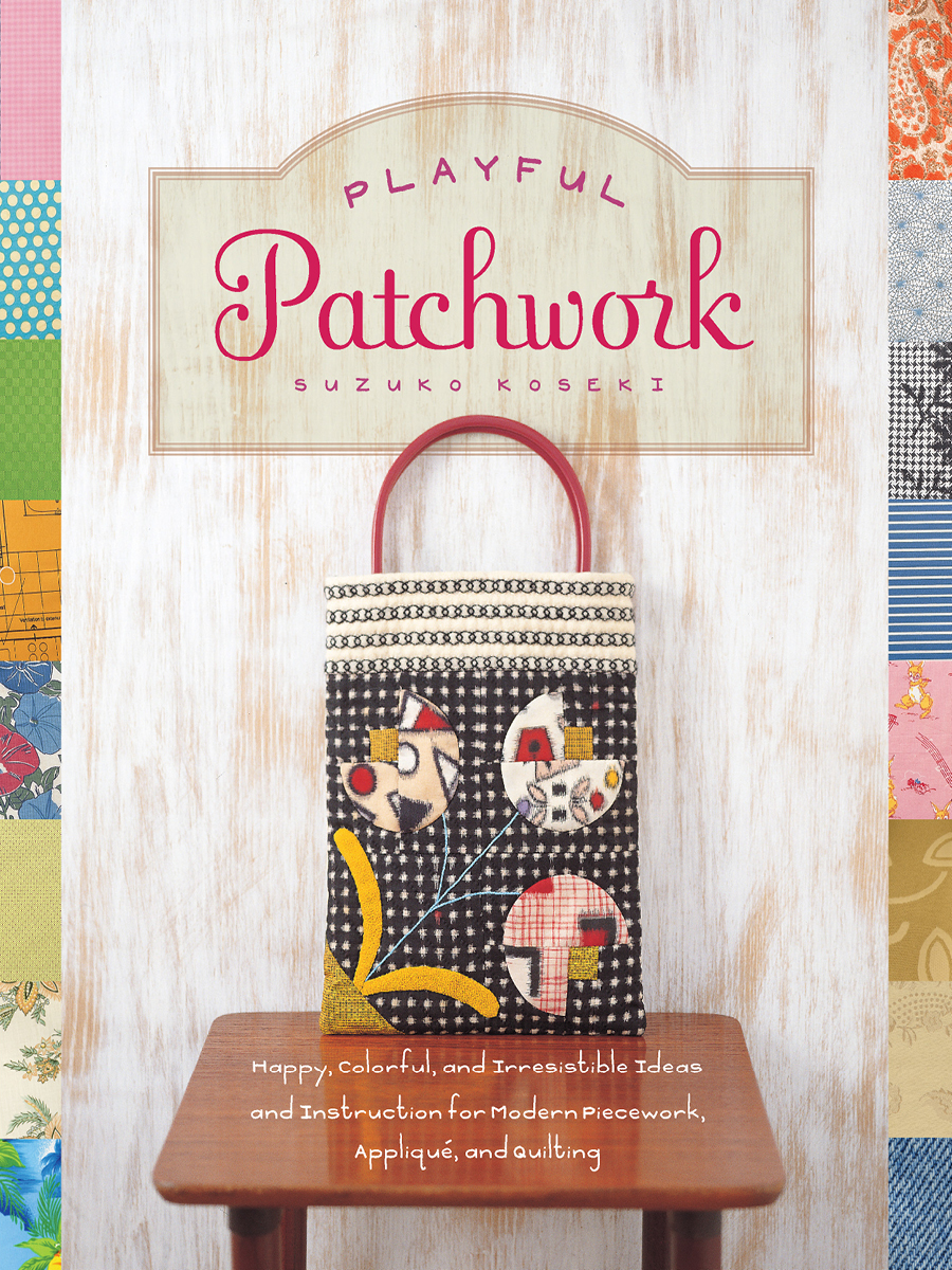 Playful Patchwork Cover 3.4.jpg