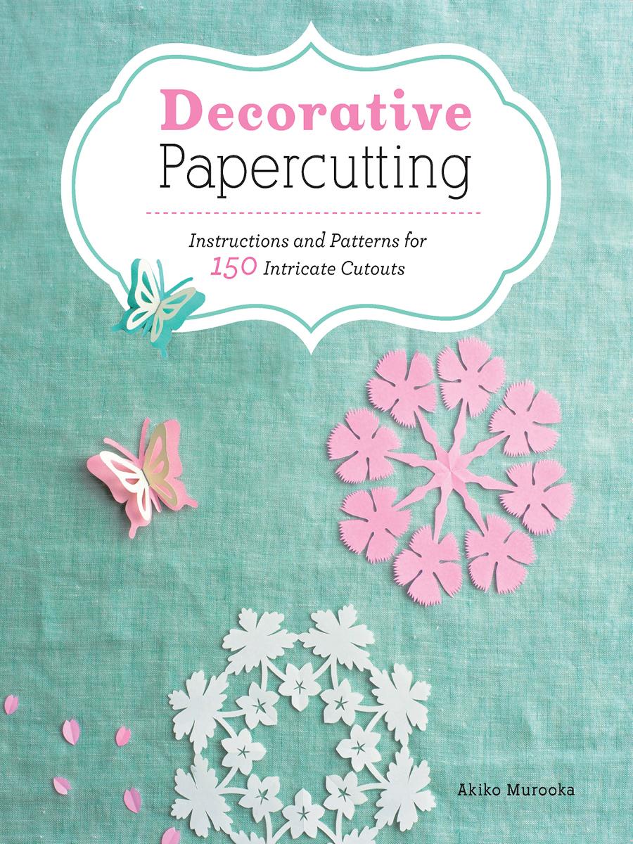 Decorative Papercutting Cover 3.4.jpg