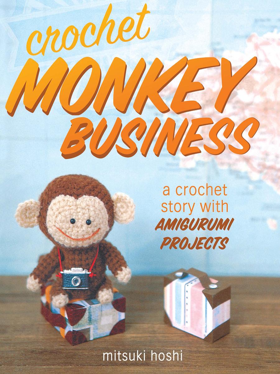 Crochet Monkey Business Cover 3.4.jpg