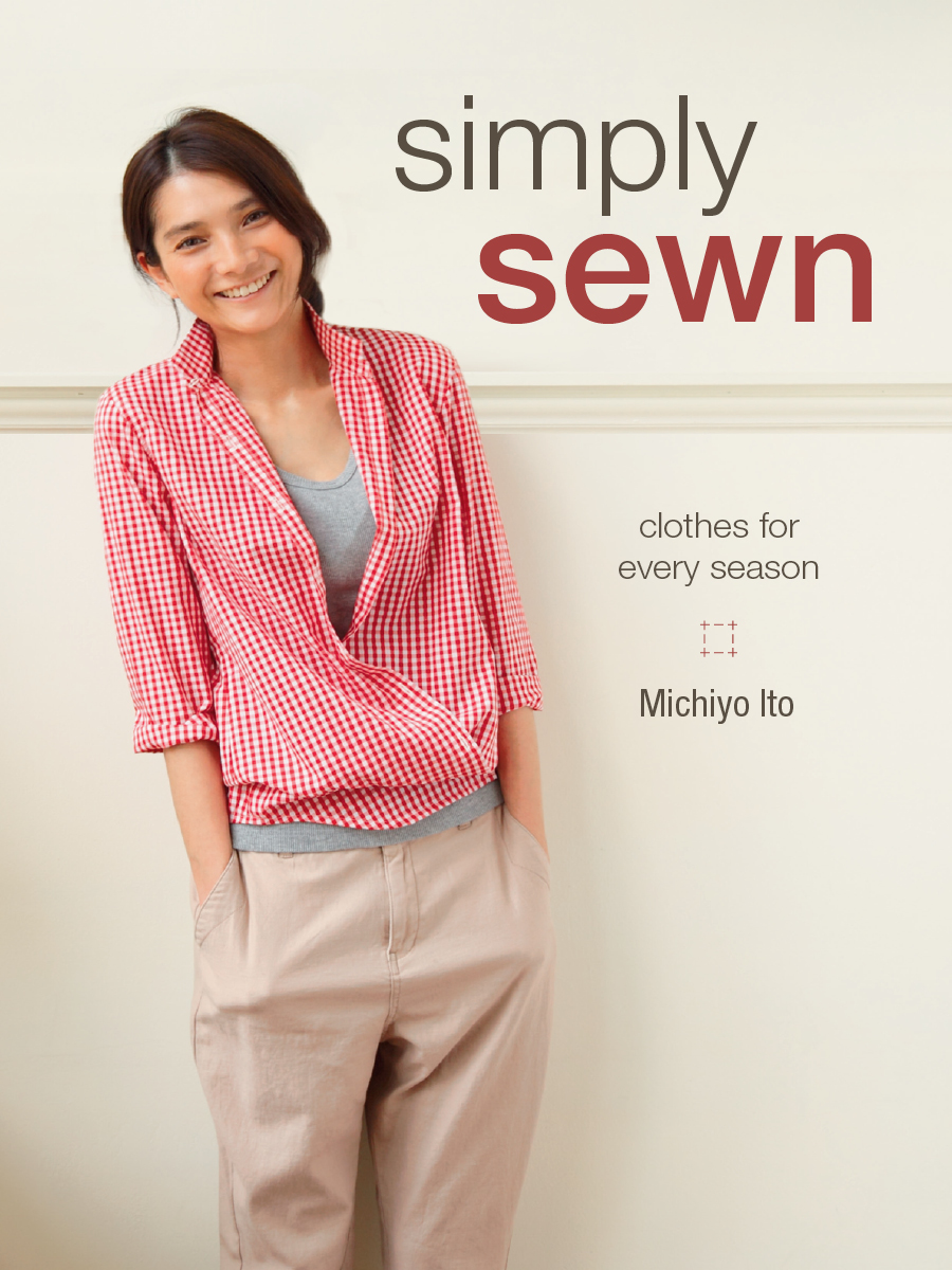 Simply Sew Cover 3.4.jpg