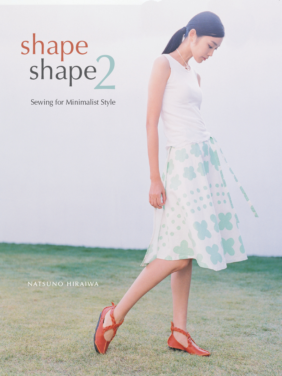 Shape Shape 2 Cover 3.4.jpg