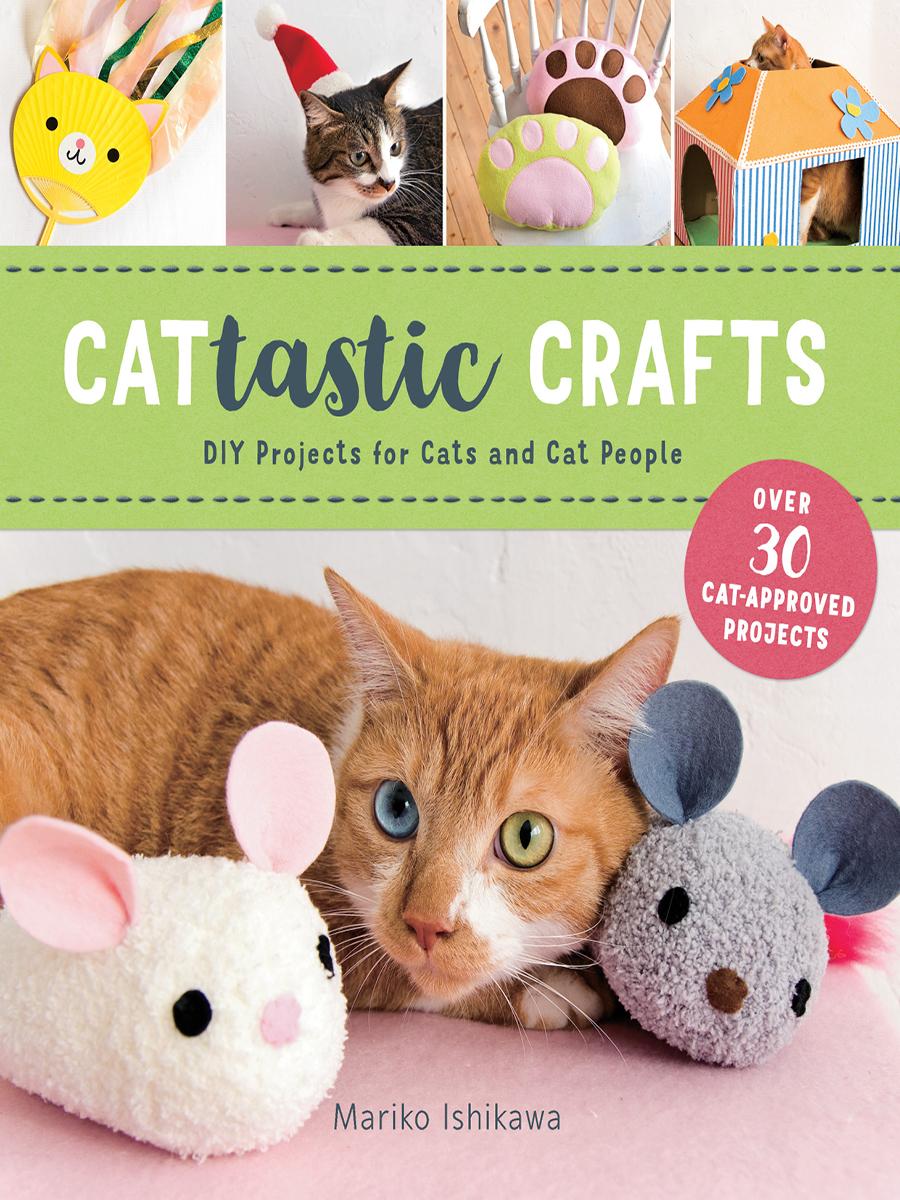 Cattastic Crafts Cover 3.4.jpg