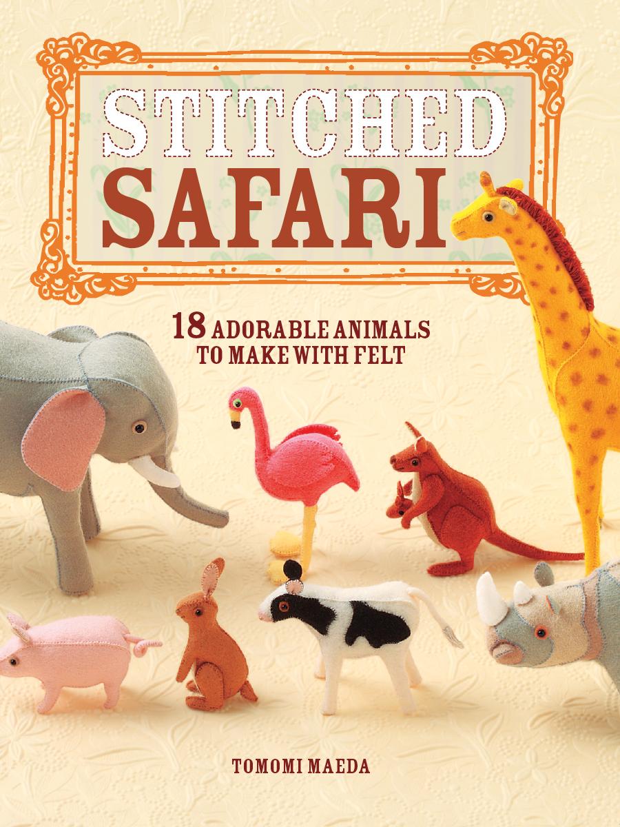 Stitched Safari Cover 3.4.jpg