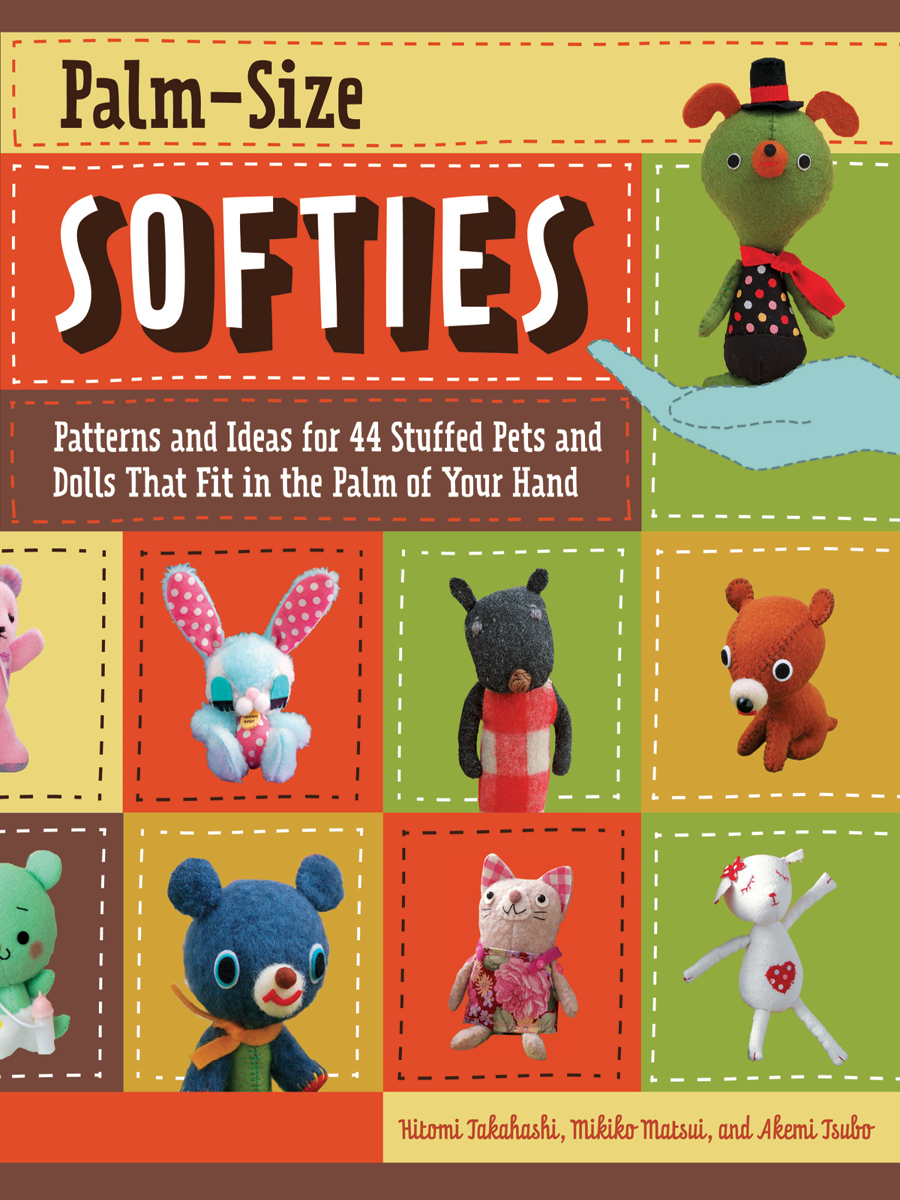 Palm Size Softies Cover 3.4.jpg