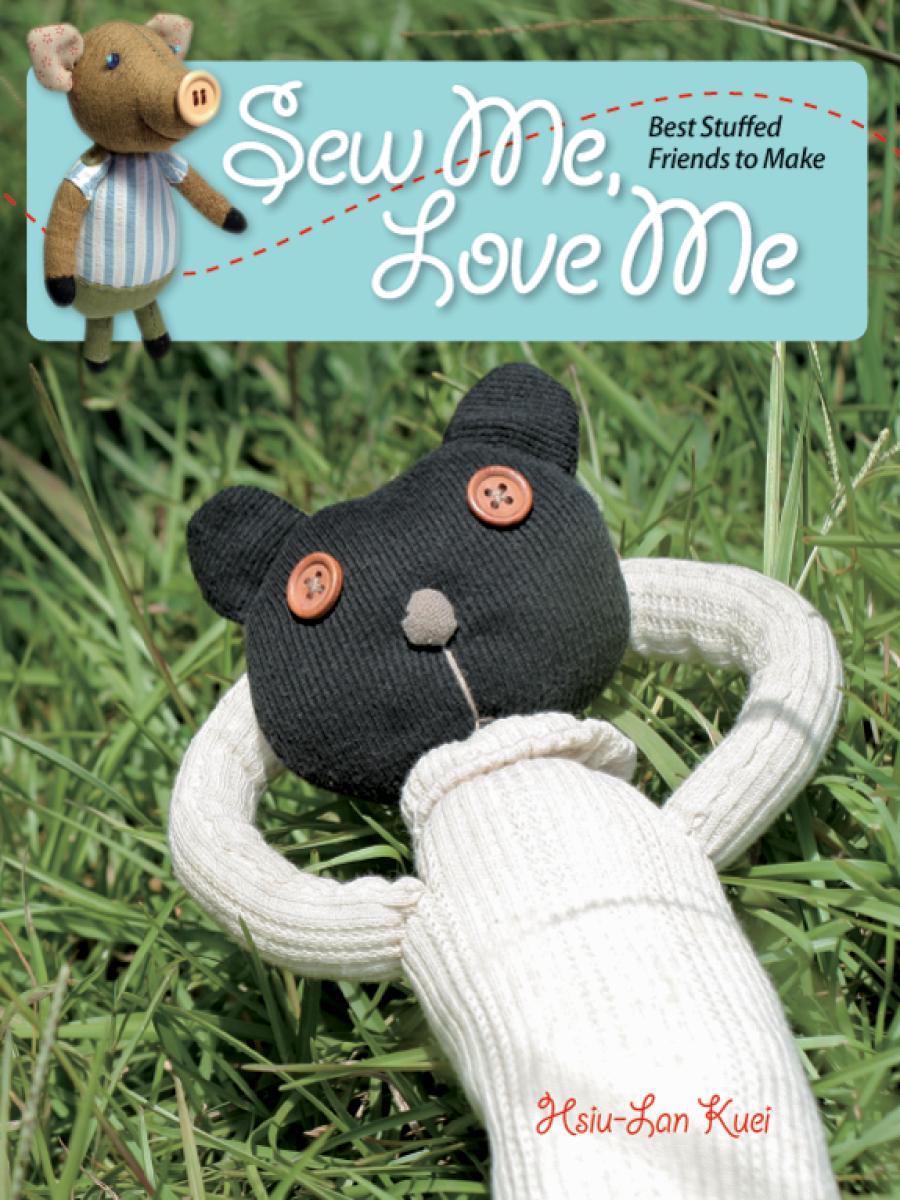Sew Me Love Me Cover 3.4.jpg