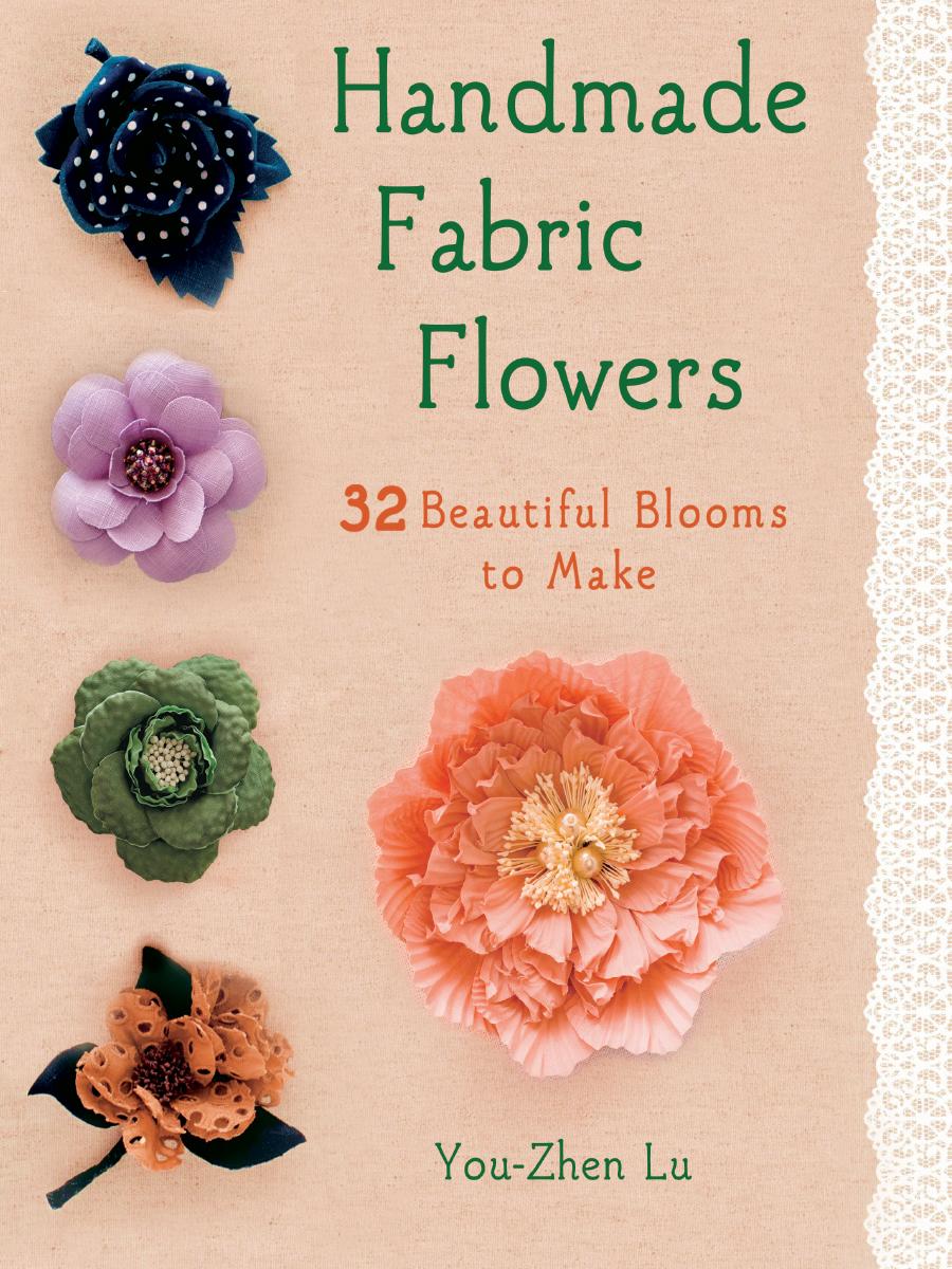 Handmade Fabric Flowers Cover 3.4.jpg