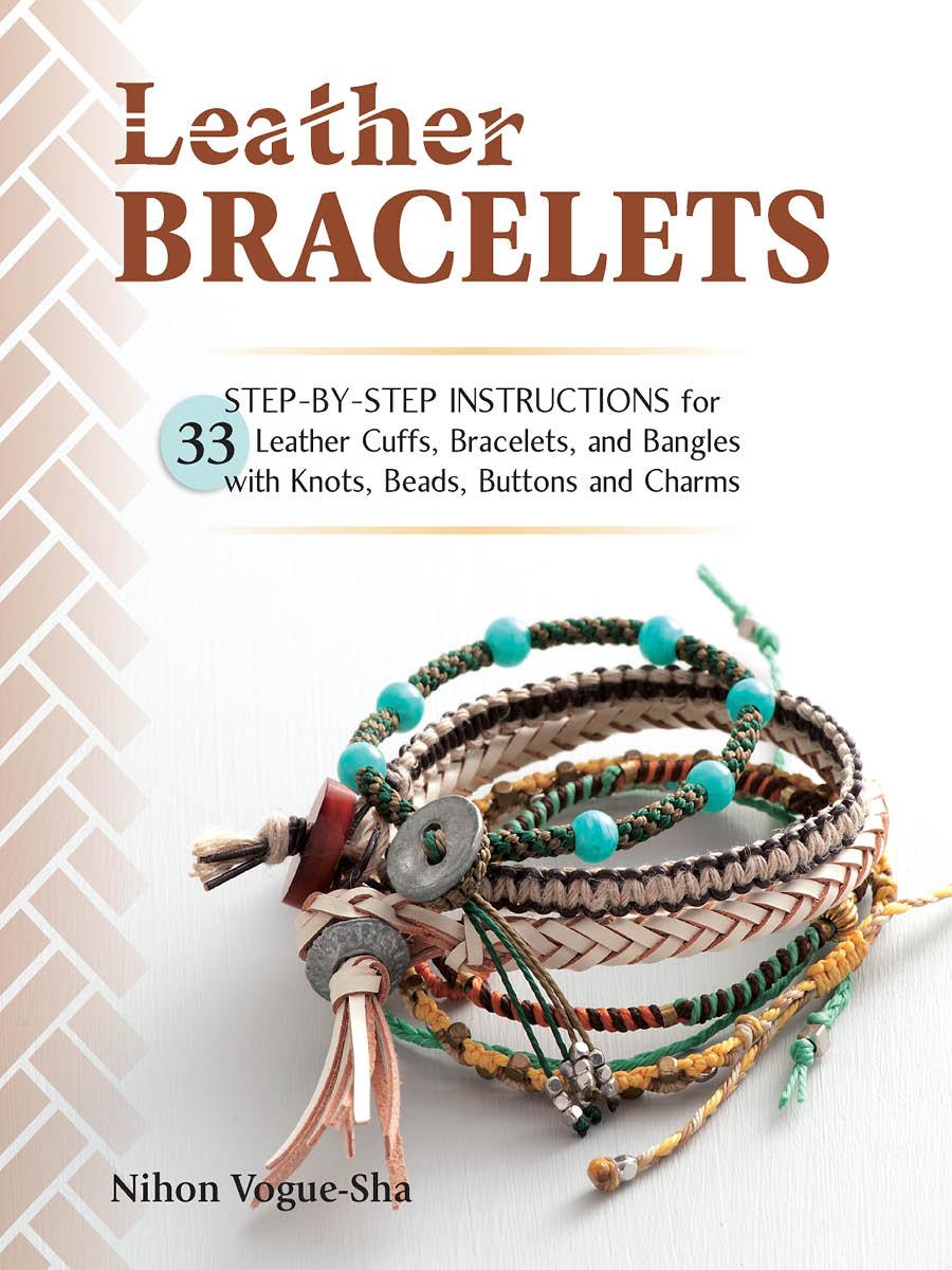 Leather Bracelets Cover 3.4.jpg