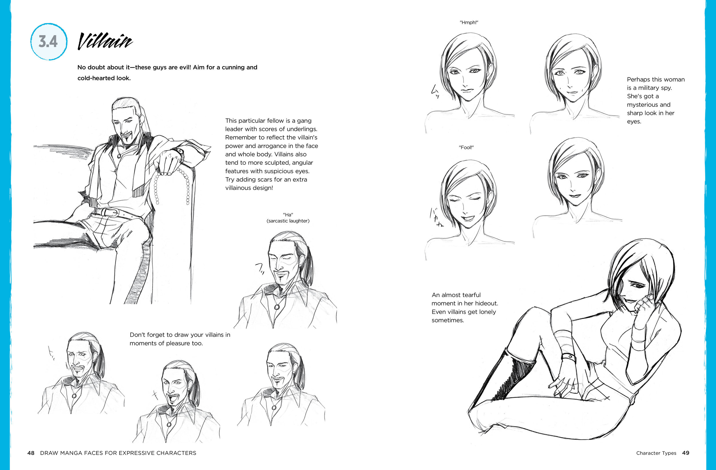 Draw Manga Faces 48.49.jpg
