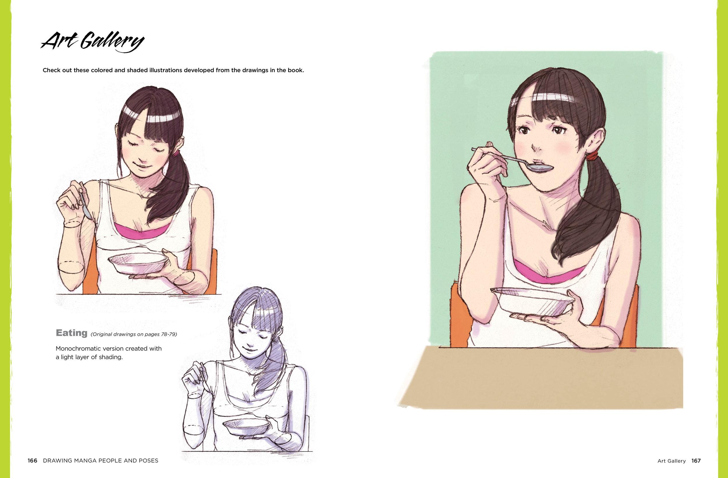 Manga People and Poses 166.167.jpg