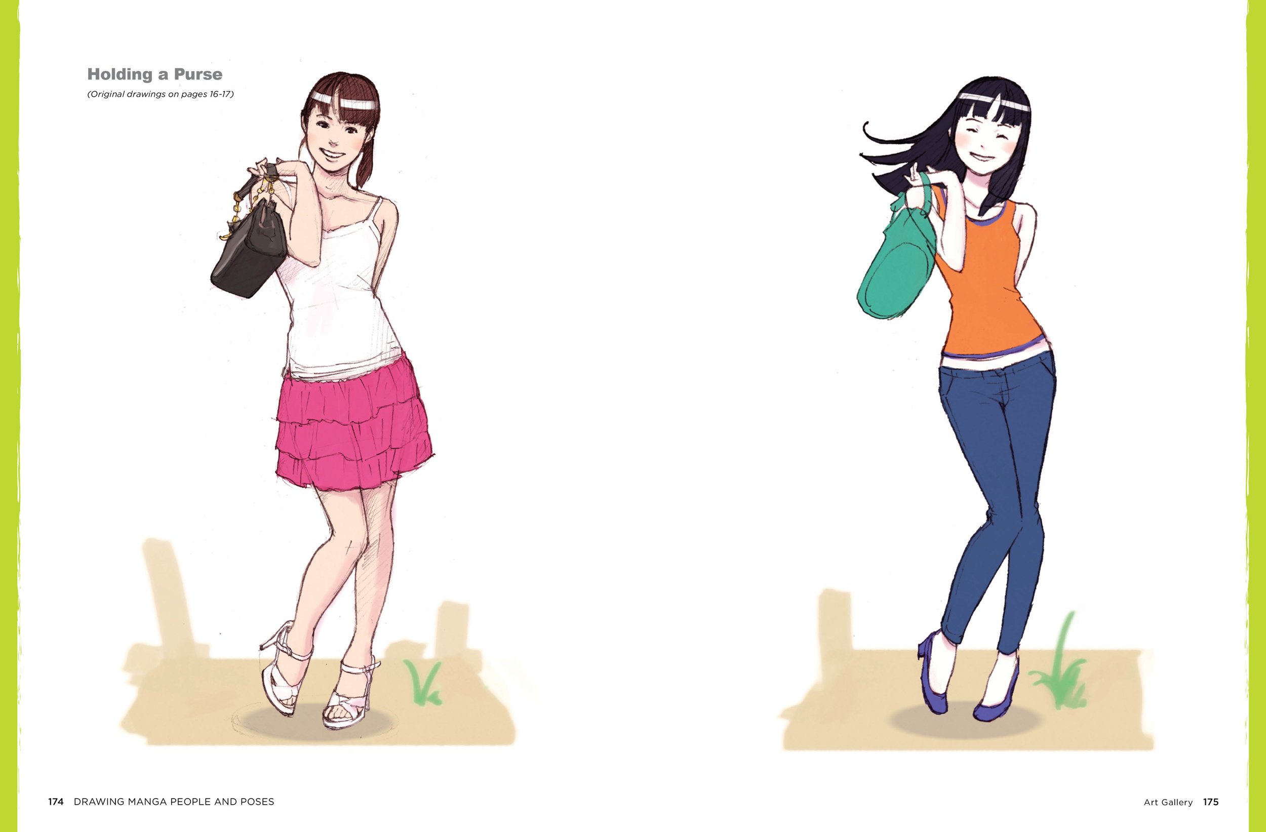 Manga People and Poses 174.175.jpg