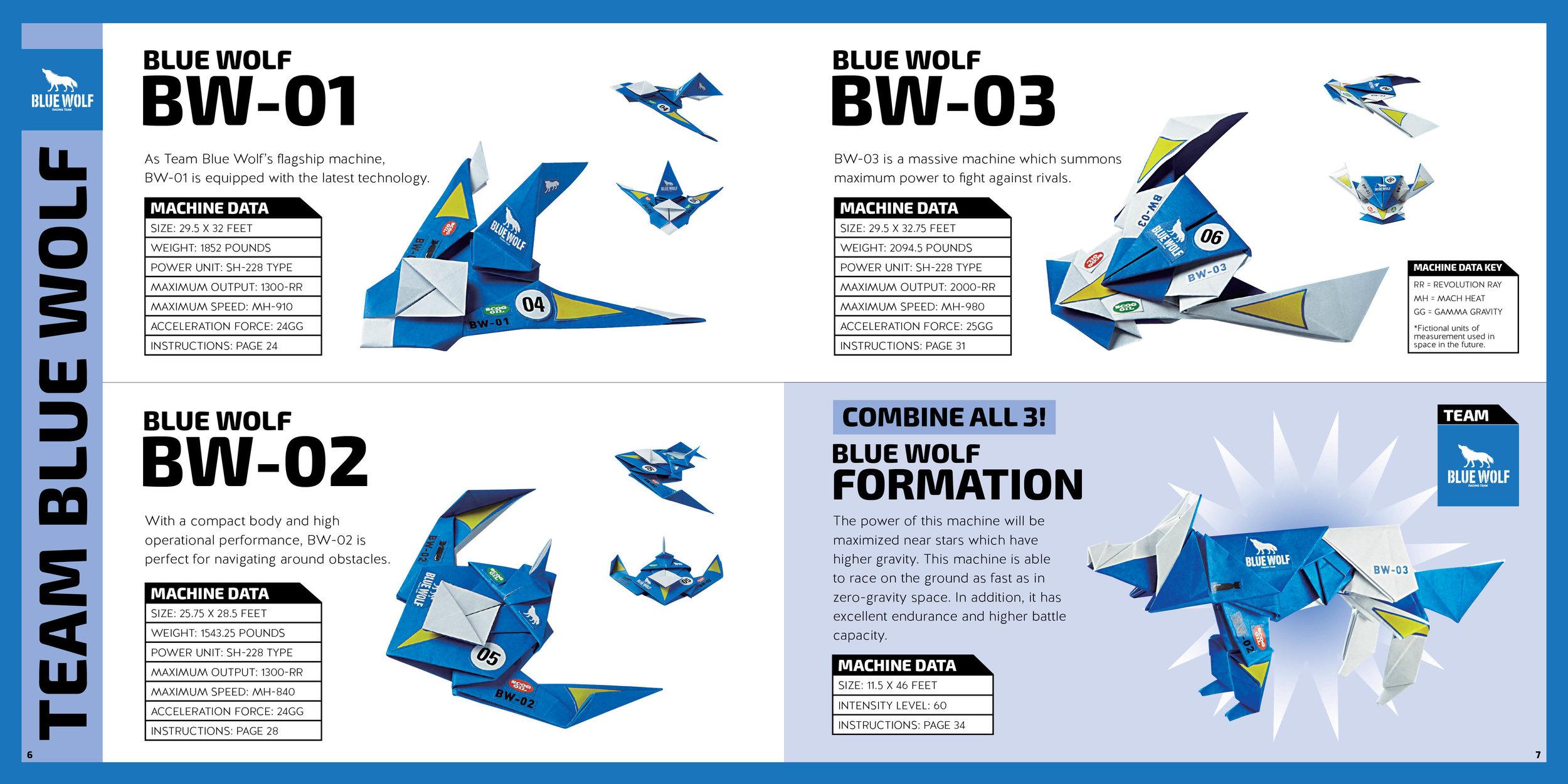 Origami Racers 6.7.jpg