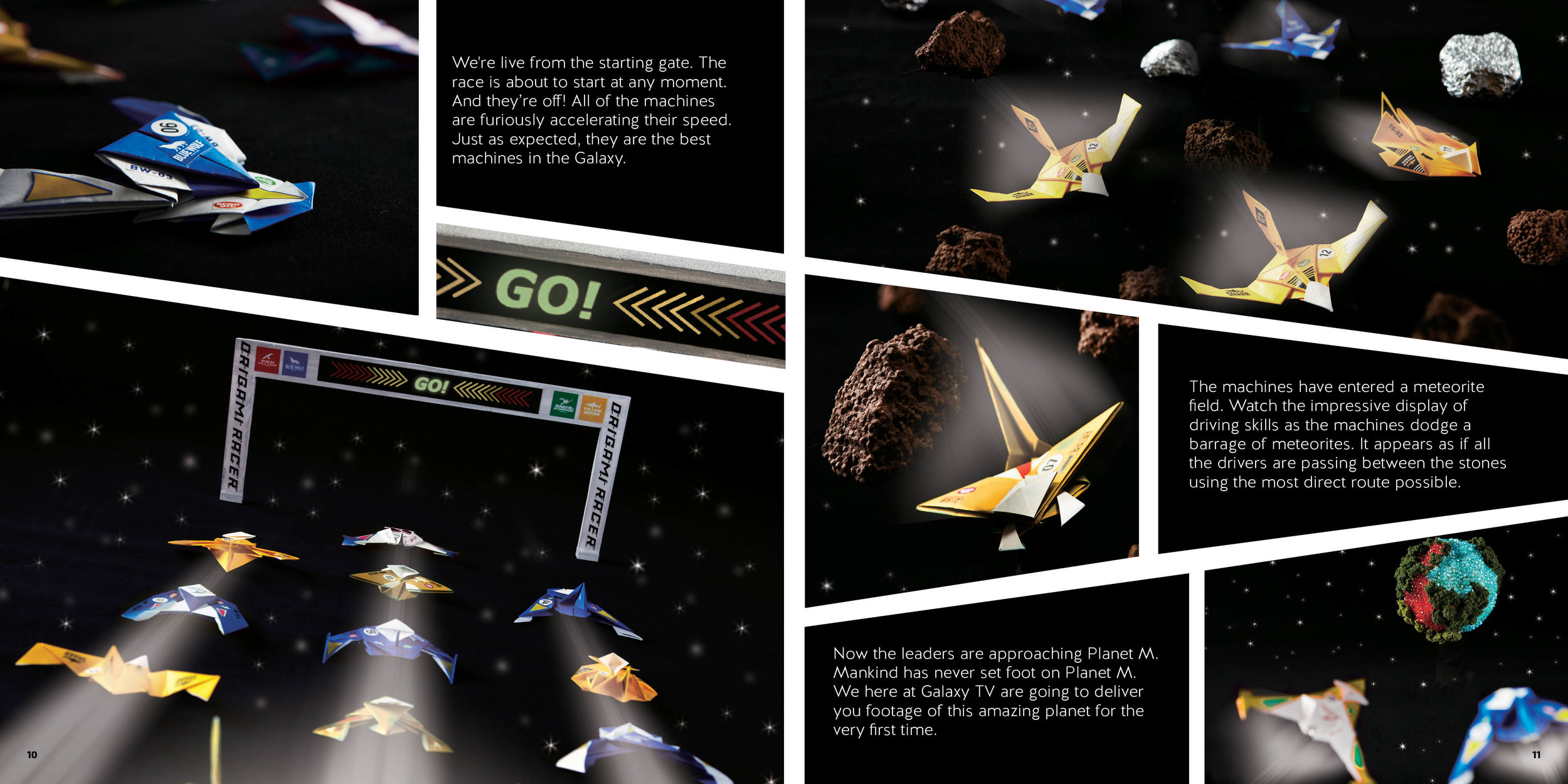 Origami Racers 10.11.jpg