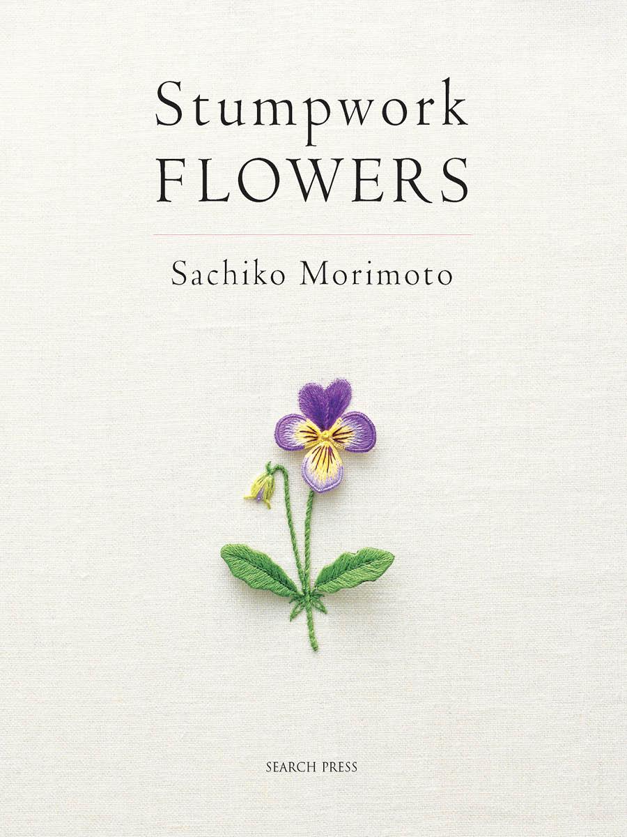 Stumpwork Flowers Cover 3.4.jpg