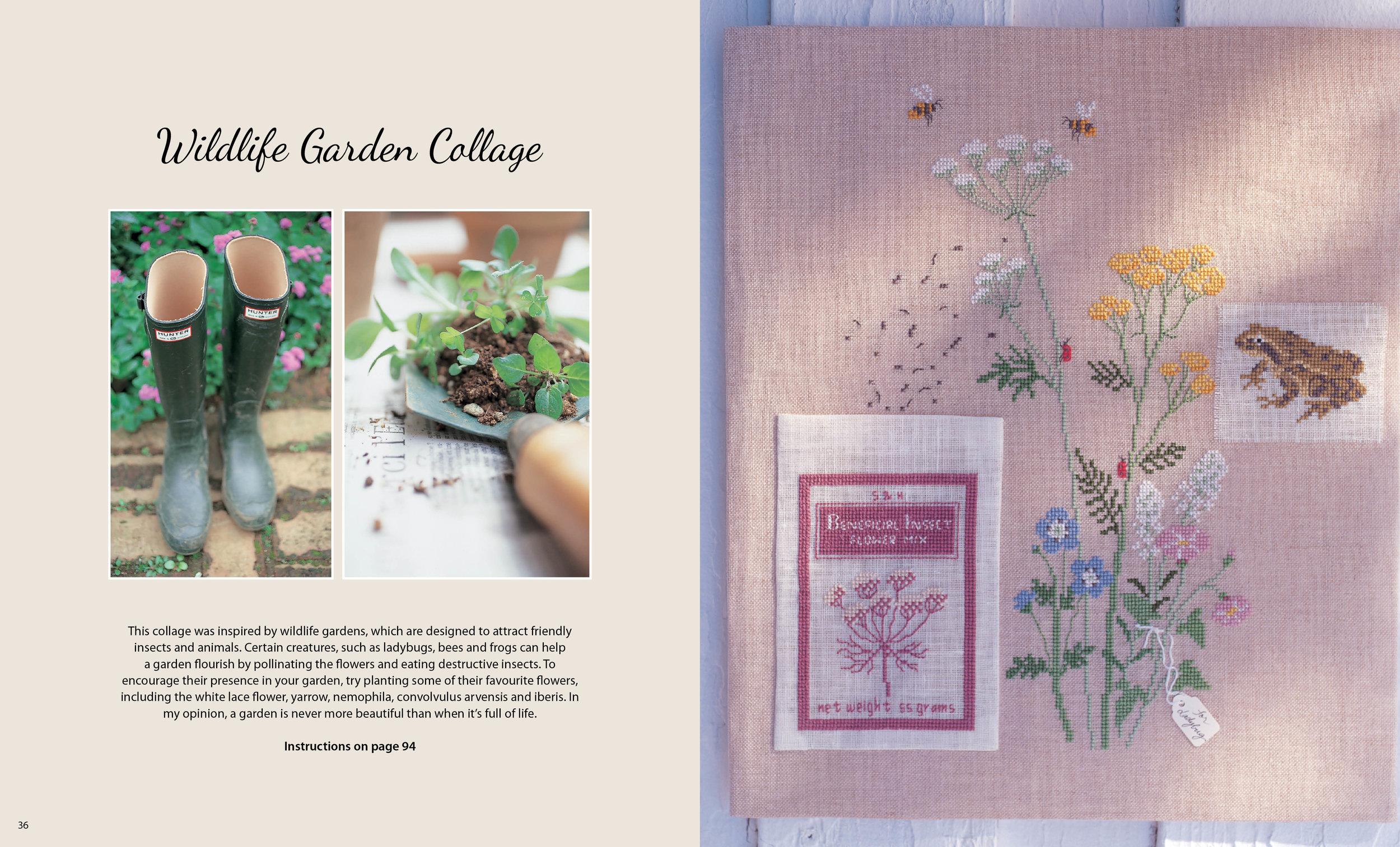 The Cross-Stitch Garden 36.37.jpg