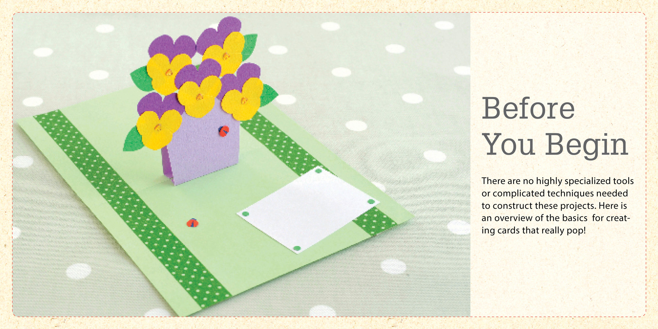 Playful Pop Up Cards 6.7.jpg