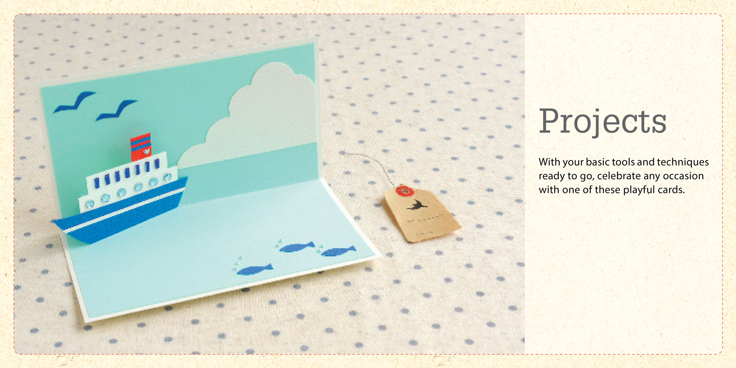 Playful Pop Up Cards 16.17.jpg