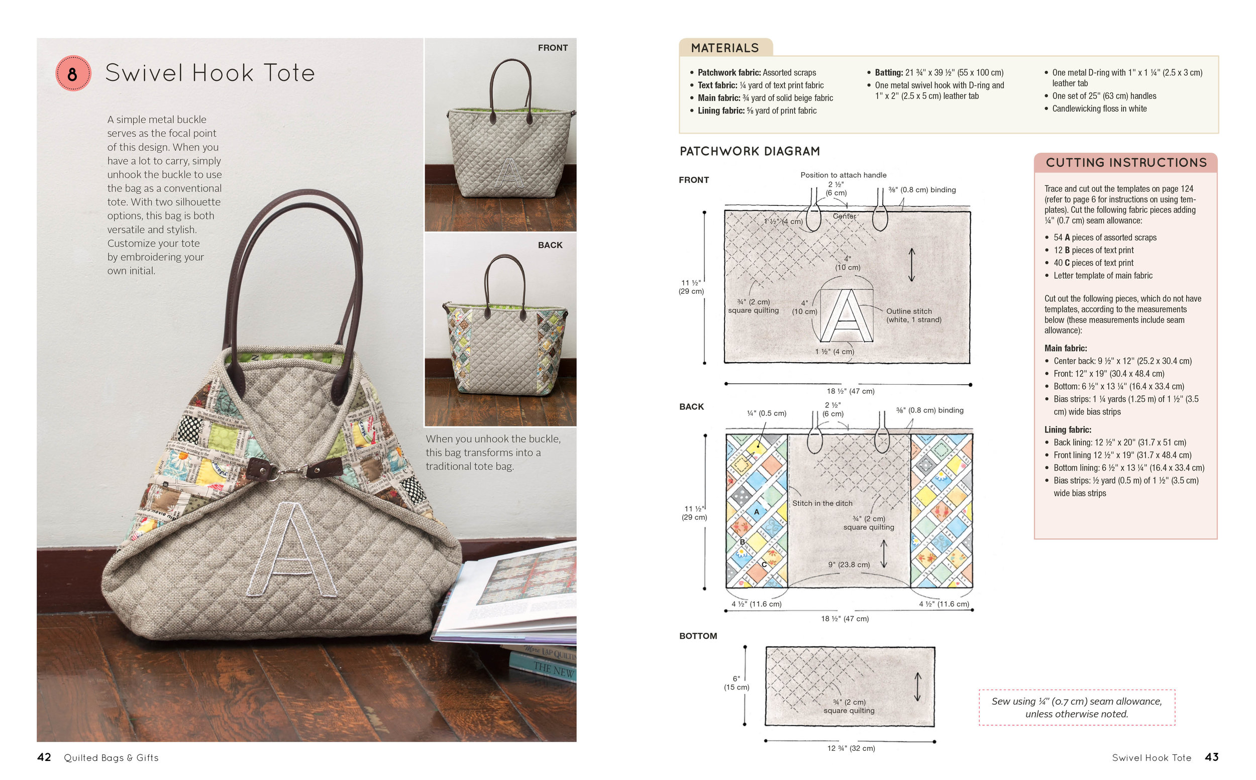 Quilted Bags and Gifts 42.43.jpg