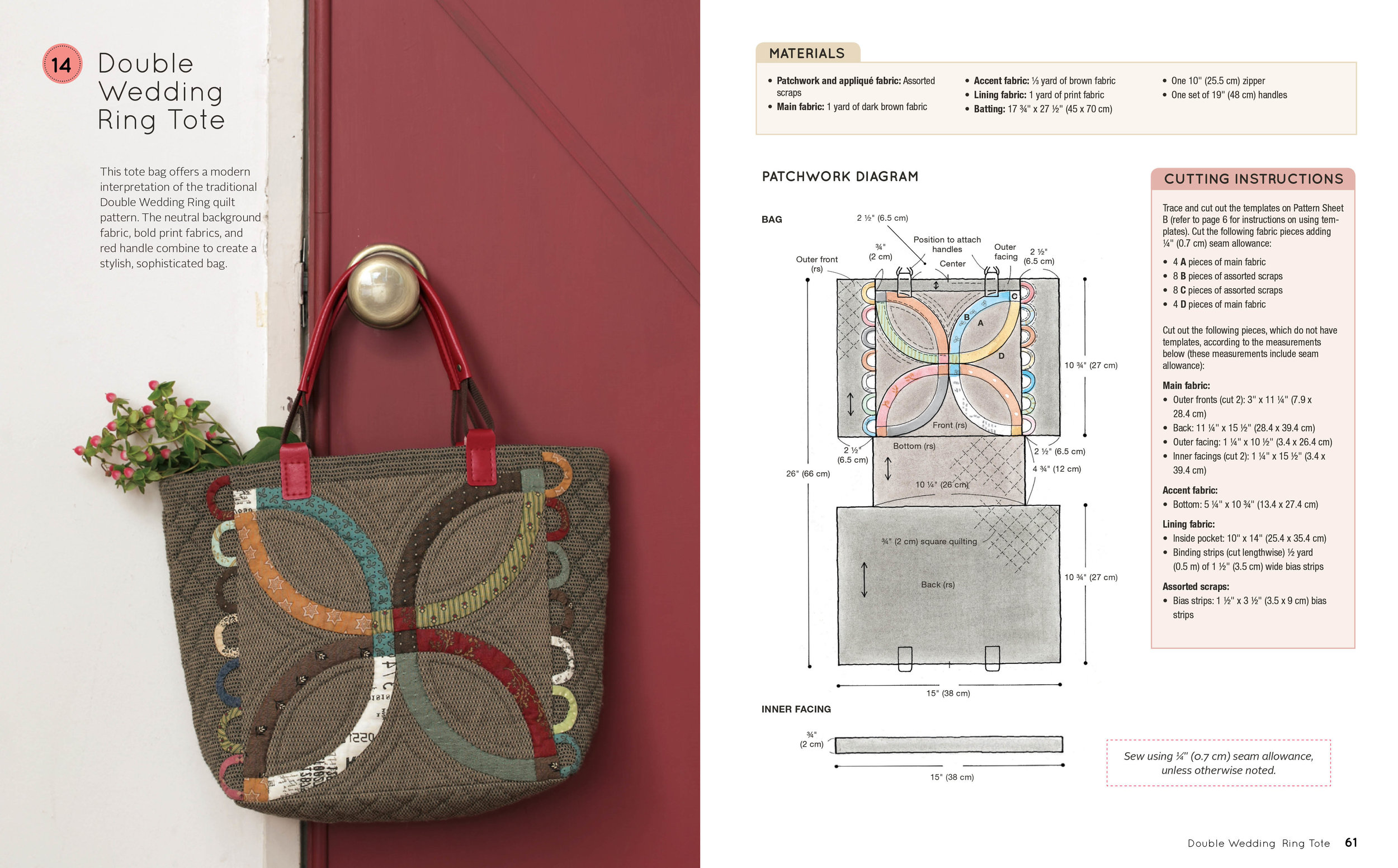 Quilted Bags and Gifts 60.61.jpg