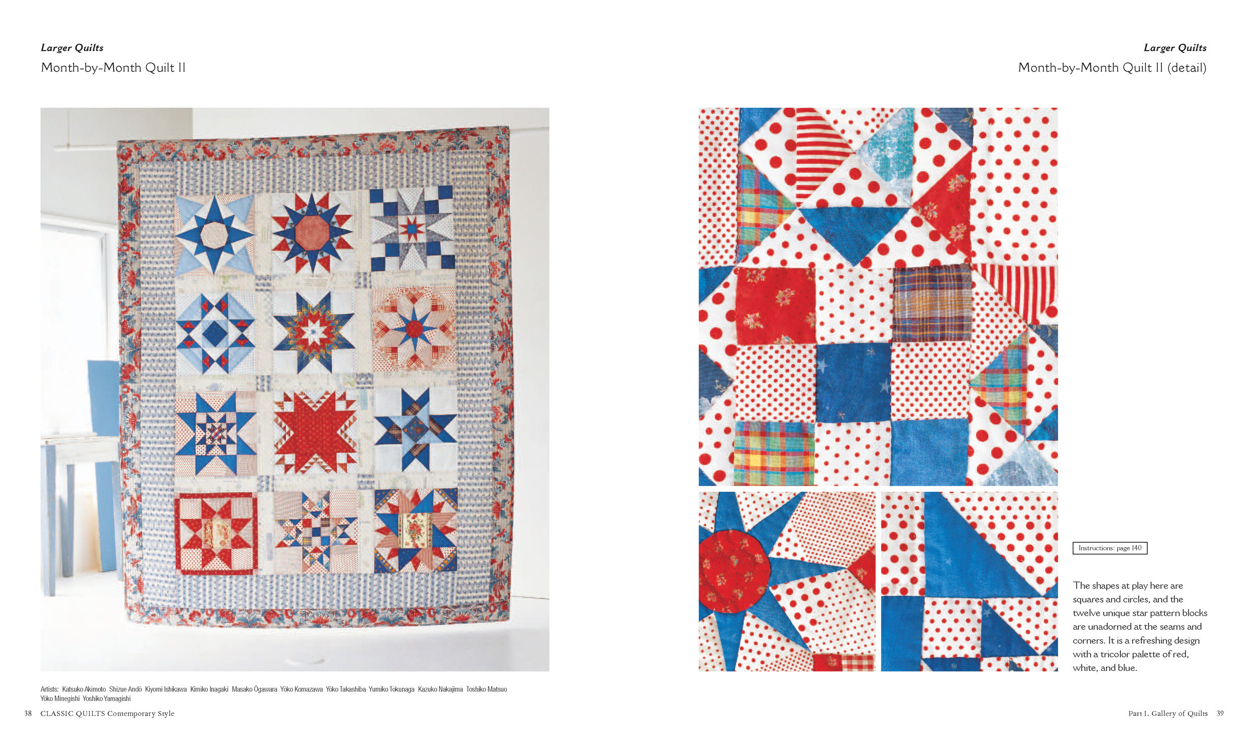 Classic Quilts 38.39.jpg
