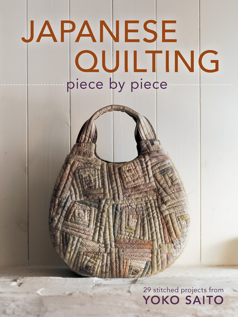 Japanese Quilting Cover 3.4.jpg