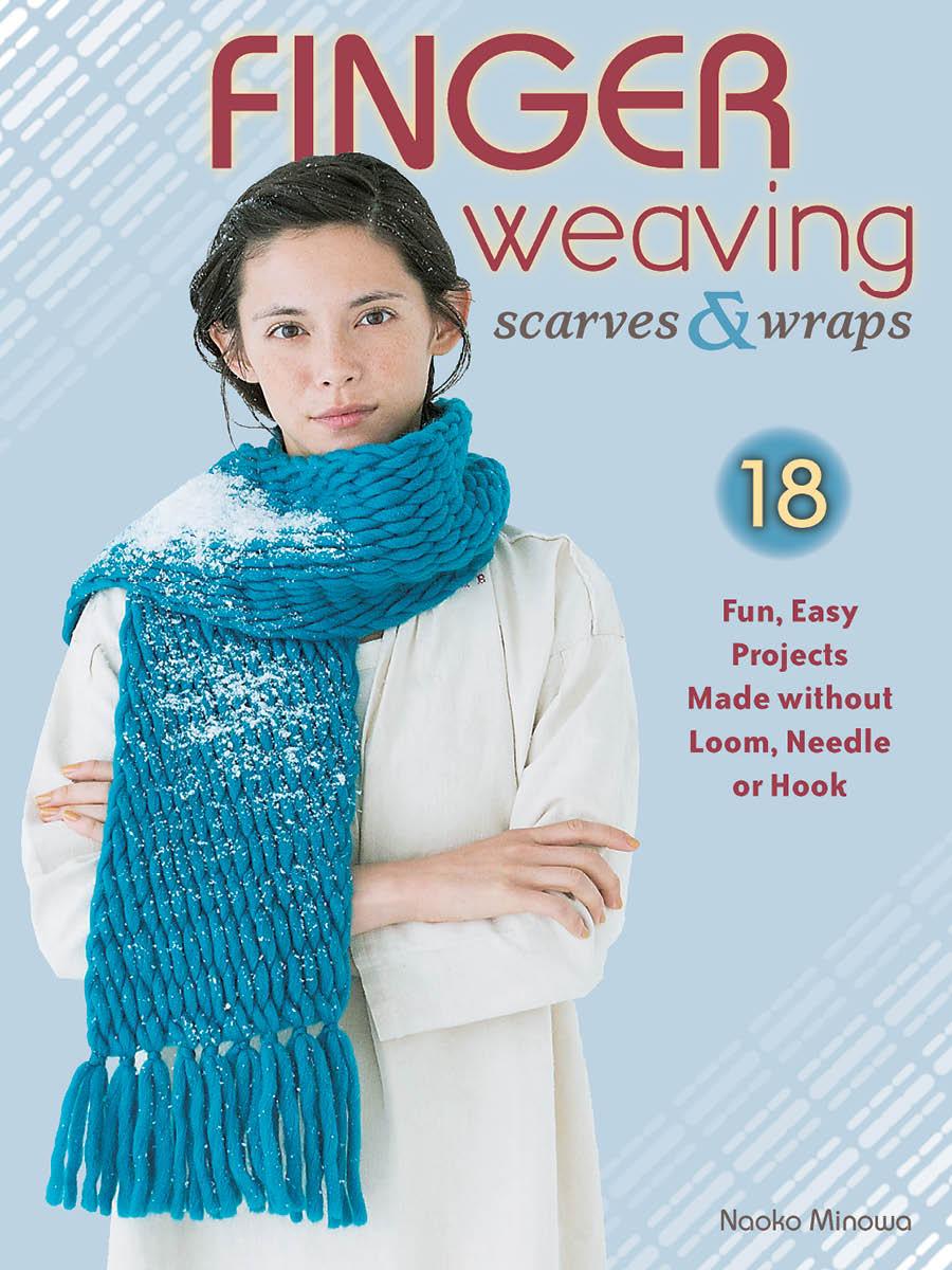 Finger Weaving Cover 3.4.jpg