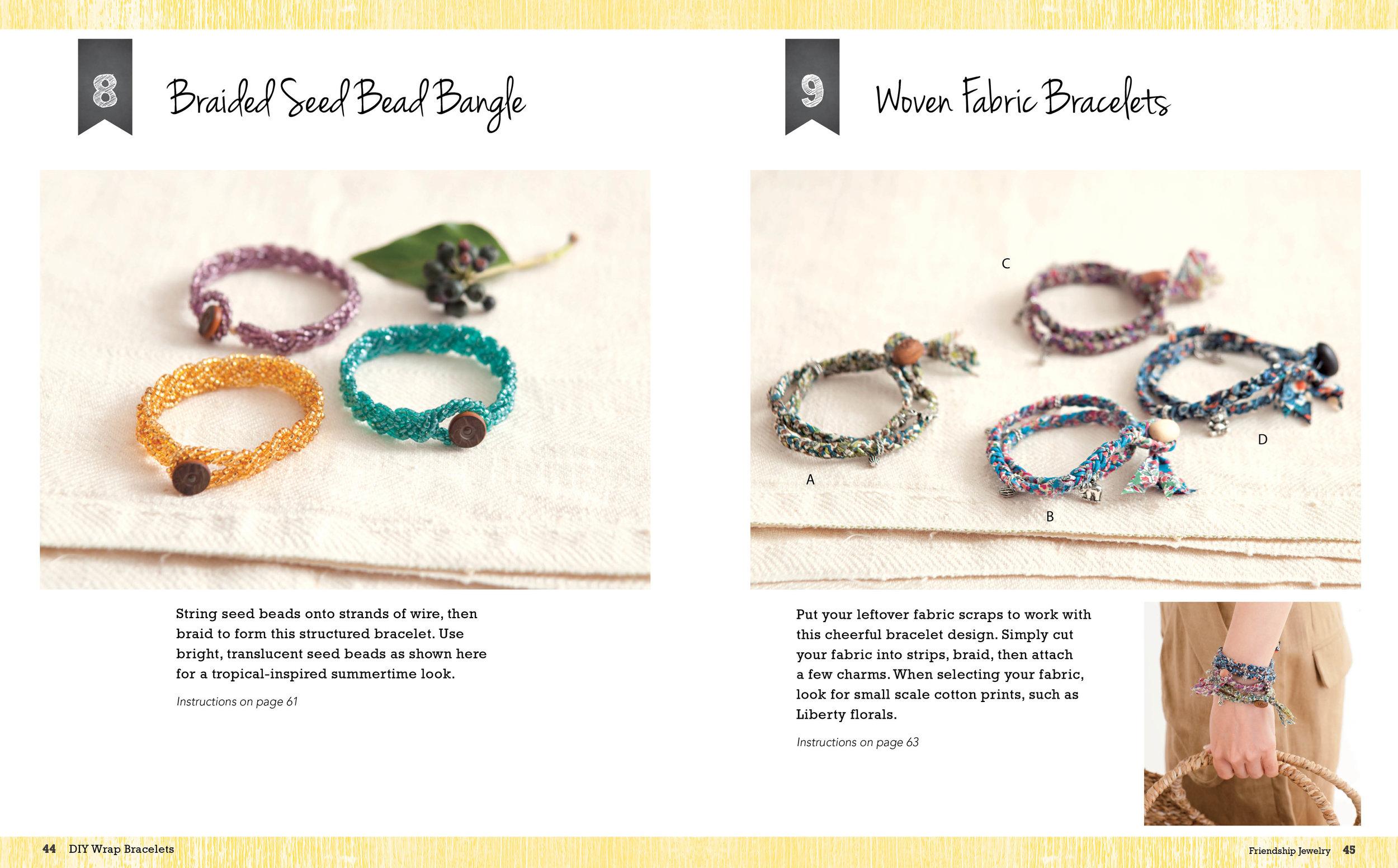 DIY Wrap Bracelets 44.45.jpg