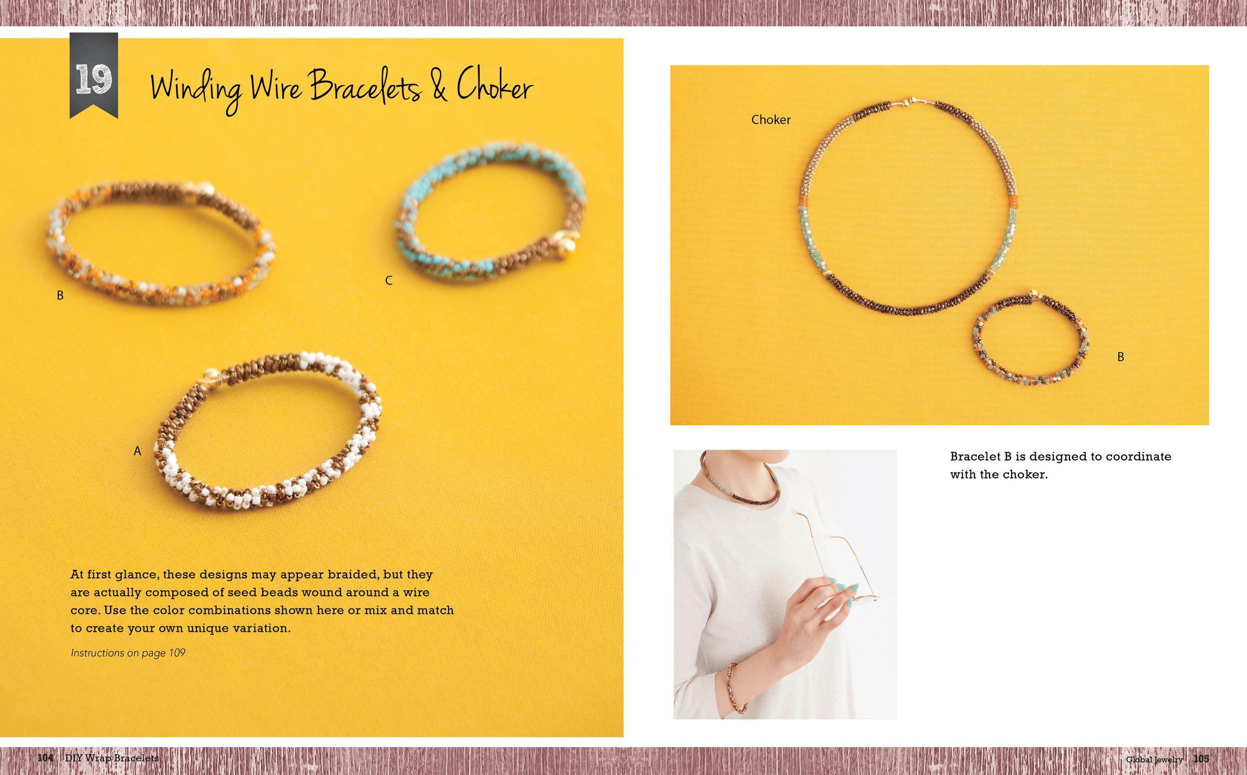 DIY Wrap Bracelets 104.105.jpg